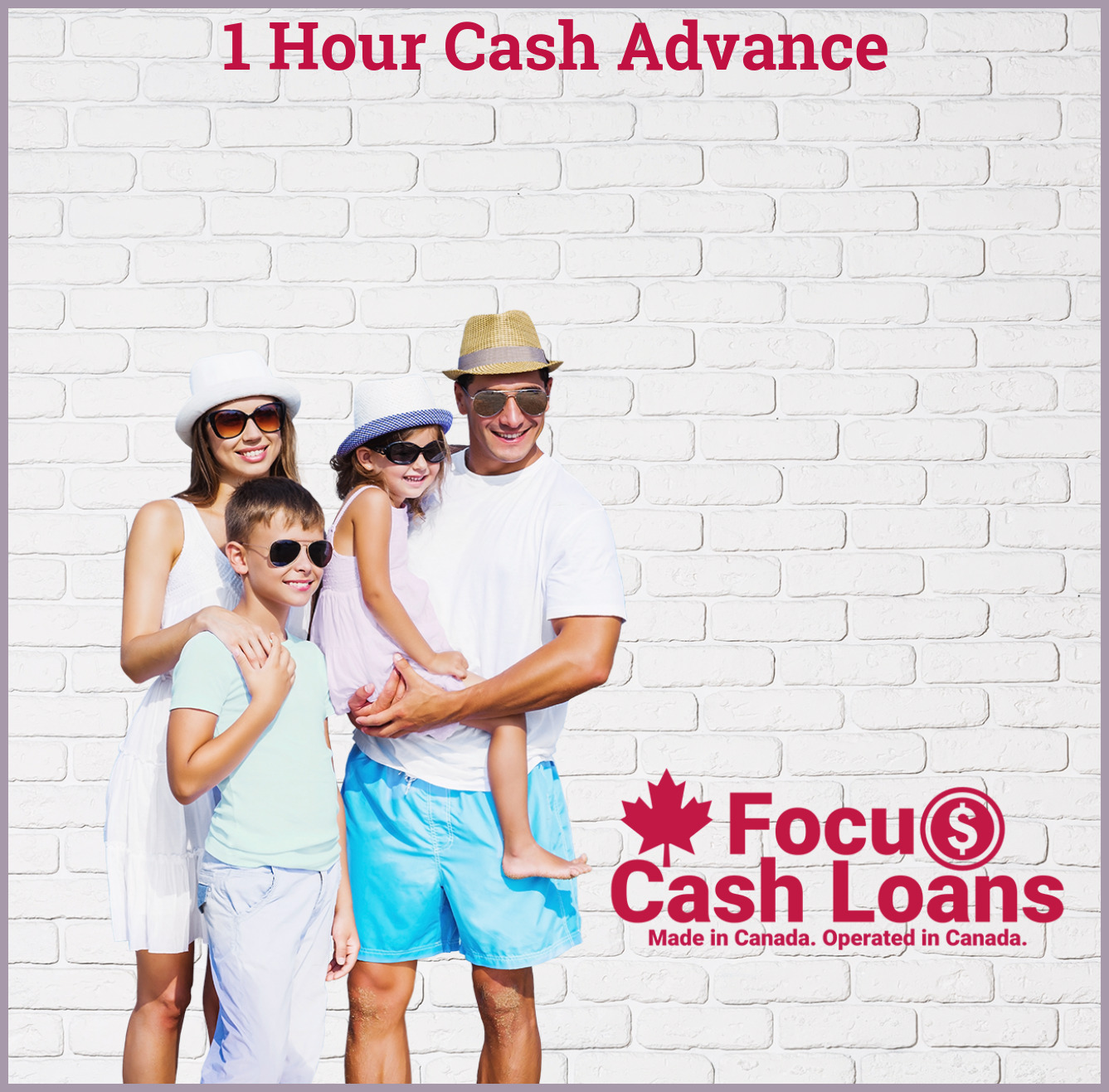 focus financial alberta payday loans licence