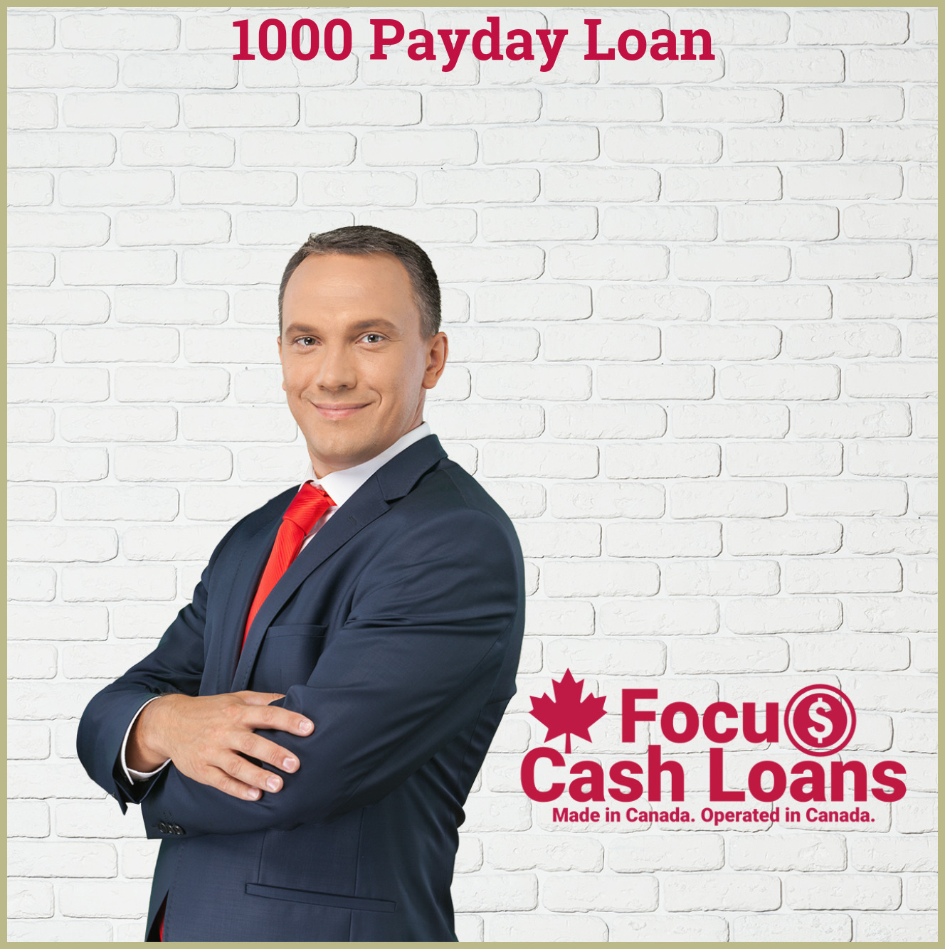 Picture of Loans For People With Bad Credit History