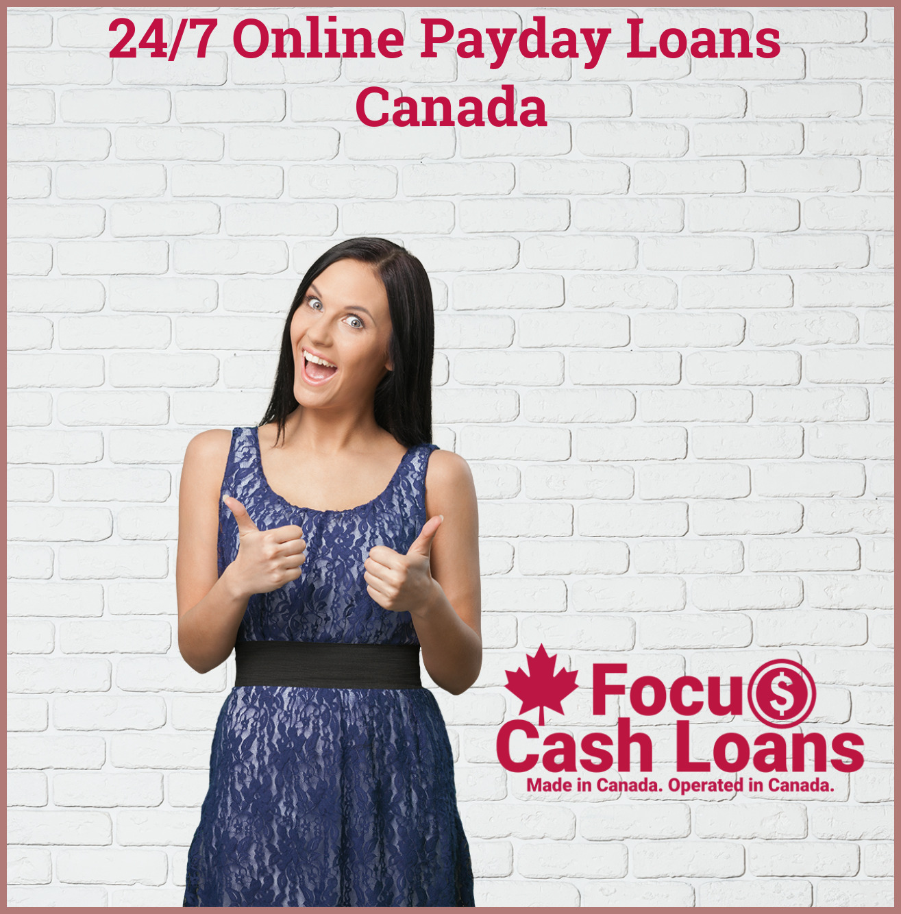 focus financial bc payday loans licence
