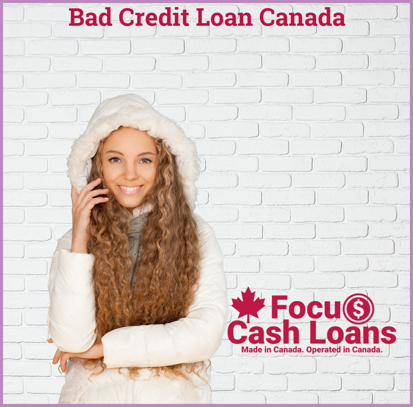 focus financial ontario payday loans licence