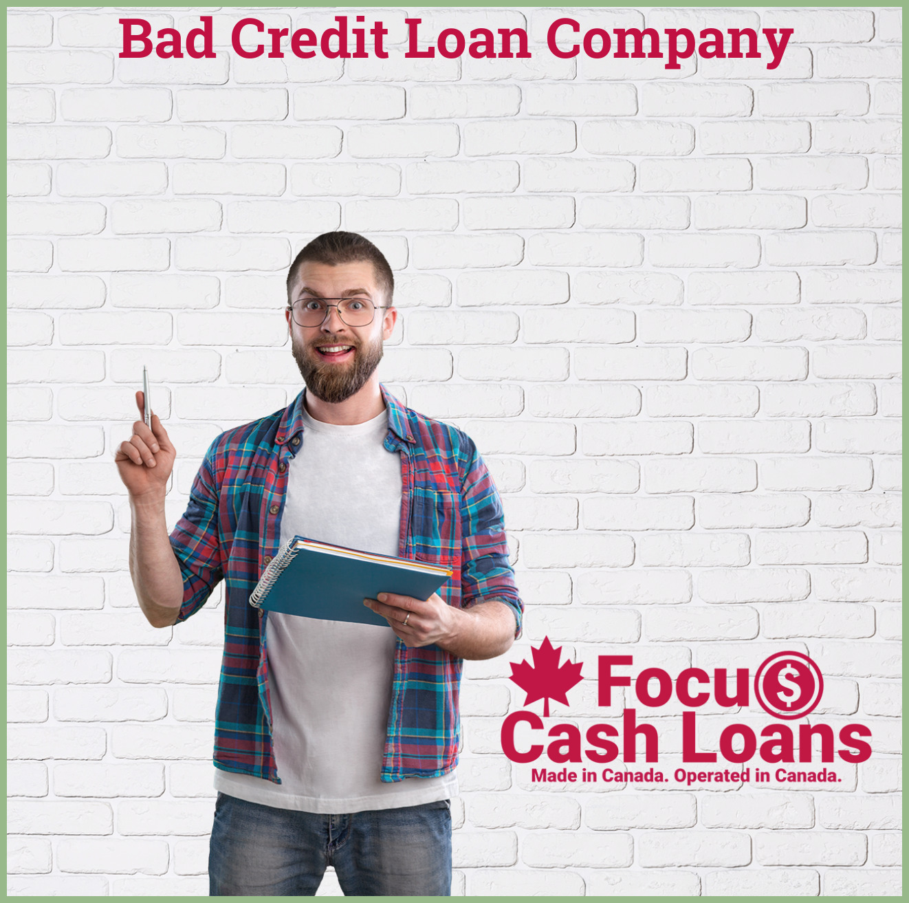 Payday loans Alberta makes you Stand on Higher grounds