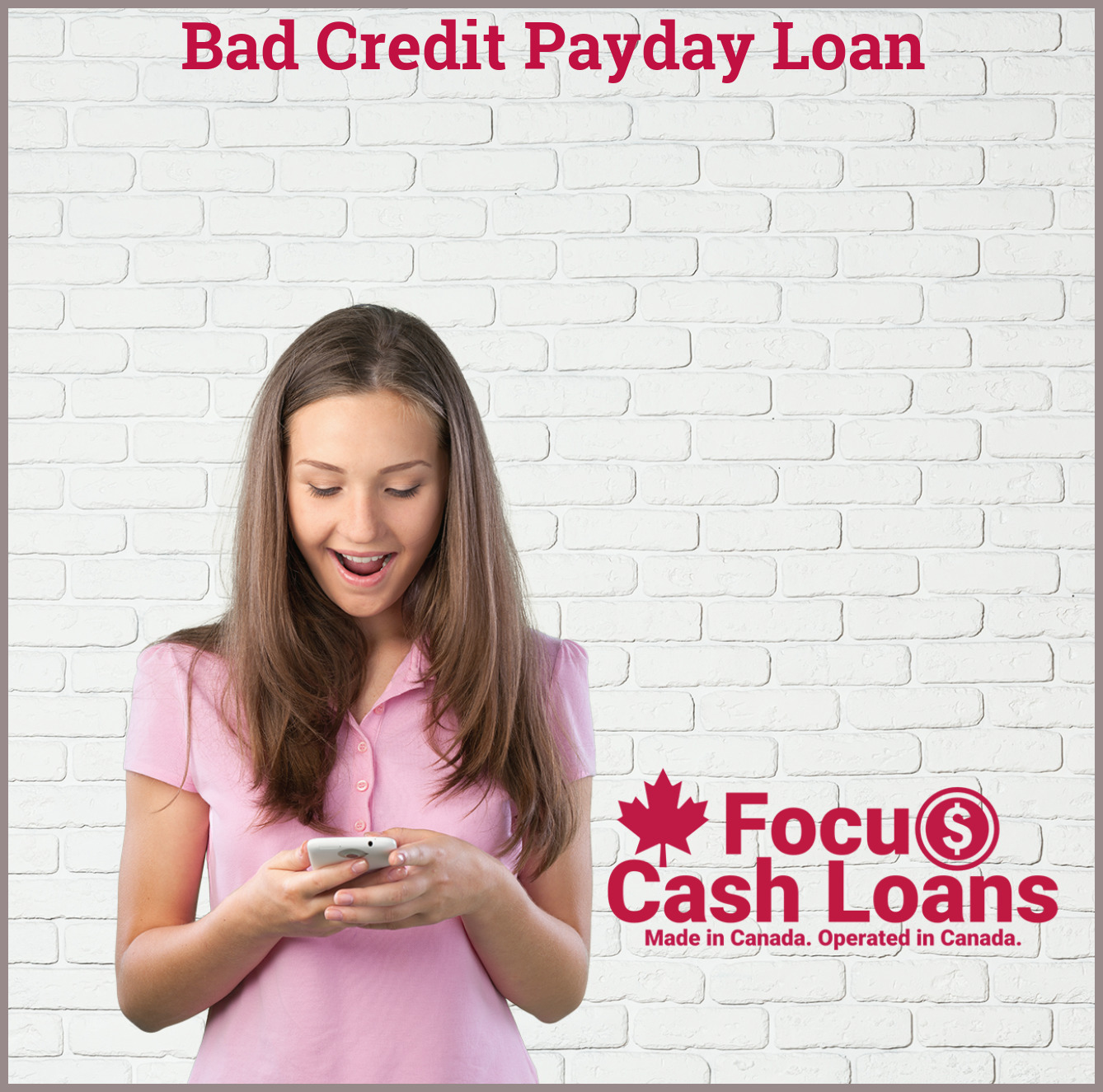 Picture of Bad Credit Score Loans - Bad credit score loans for different kinds of uses!