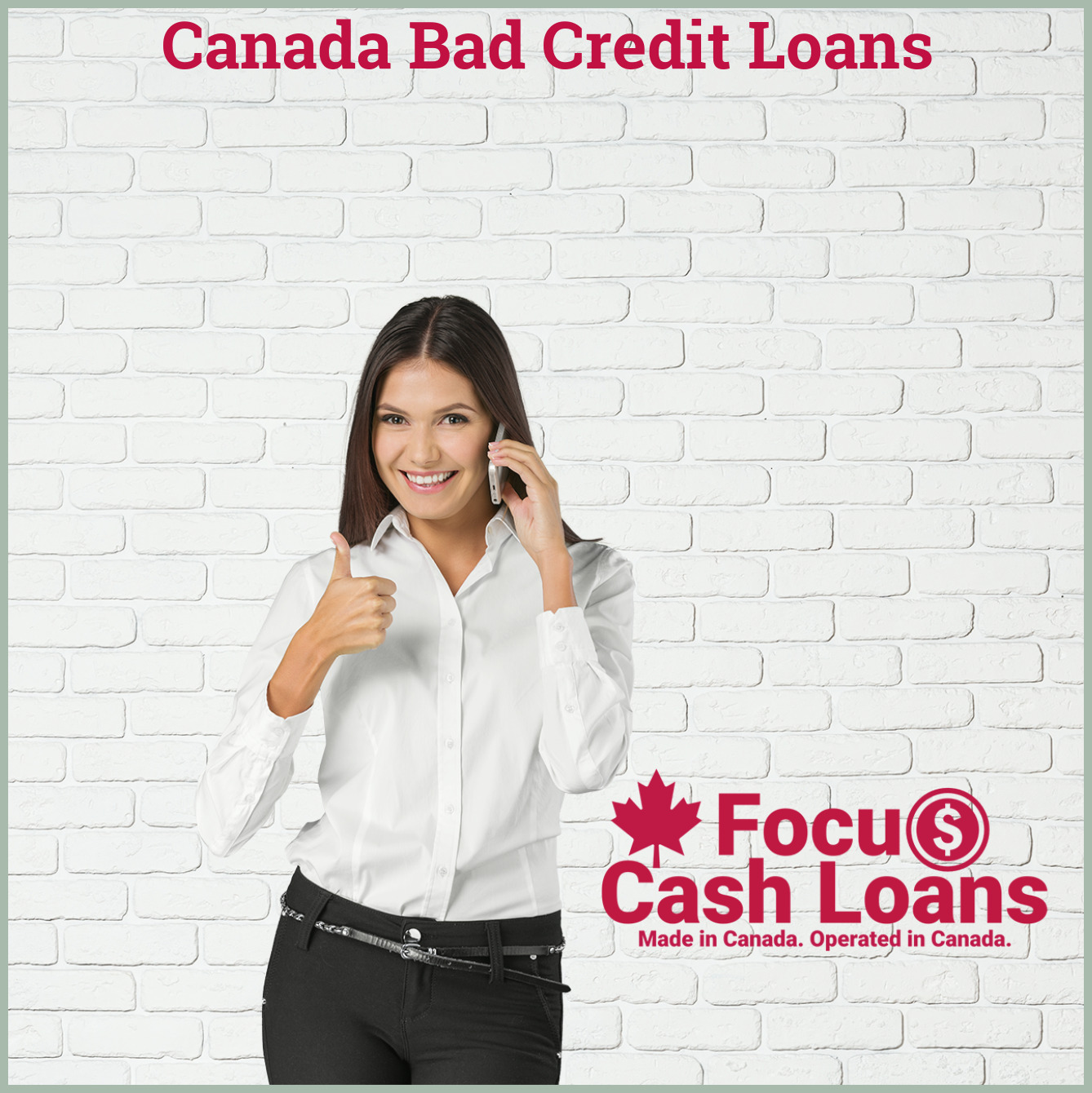 Payday Cash Advance Loans - Get Cash Instantly!