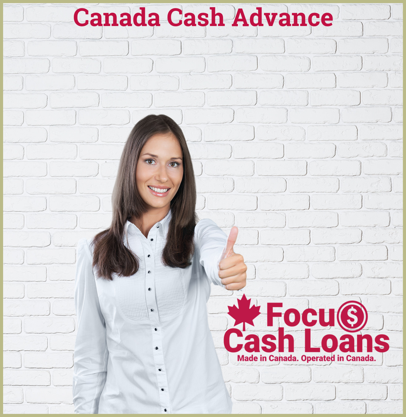 Picture of Bad Credit Loans Today - Start Today to Get Bad Credit Loans!