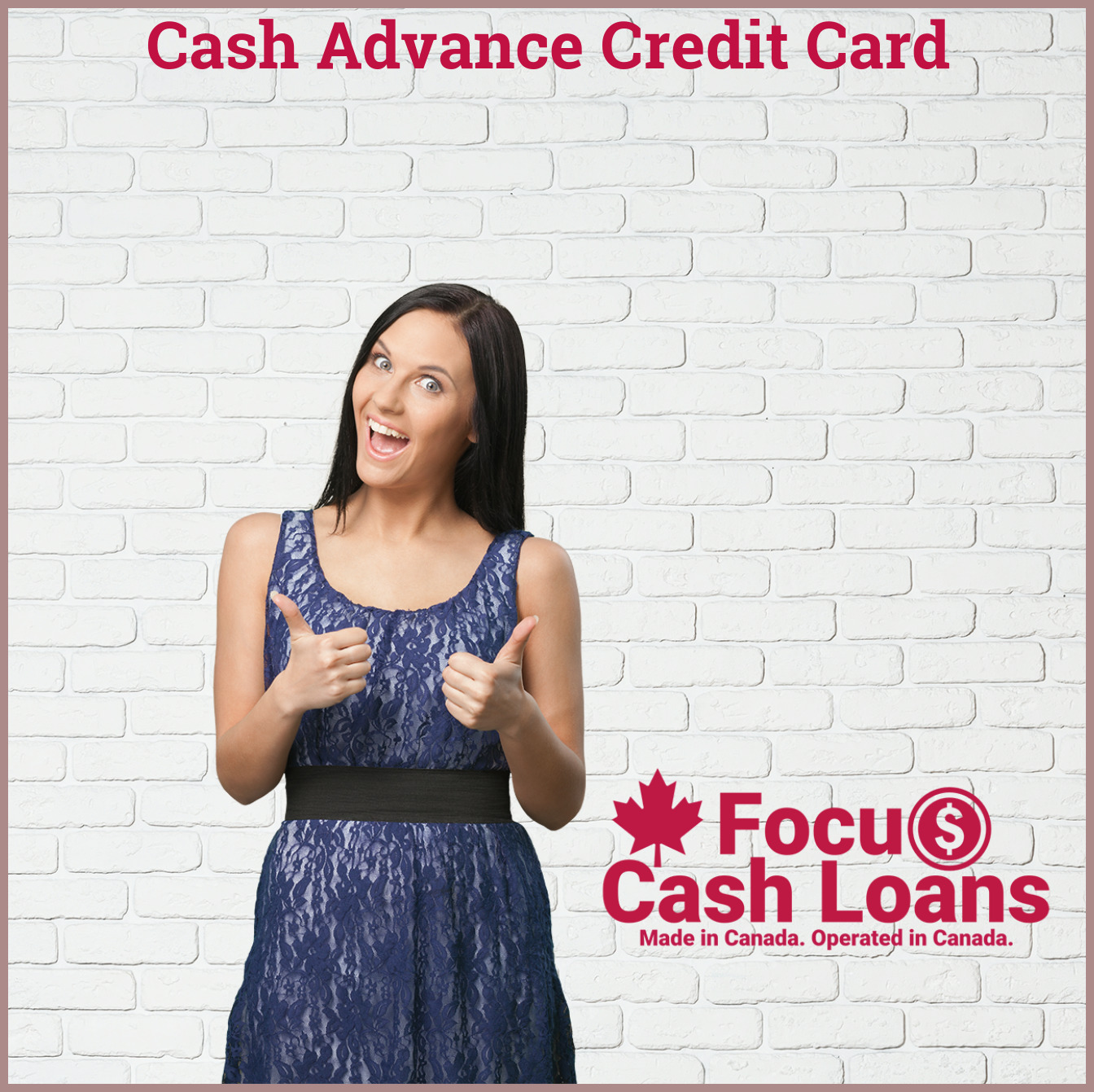 Picture of No Credit Check Loans For People With Bad Credit