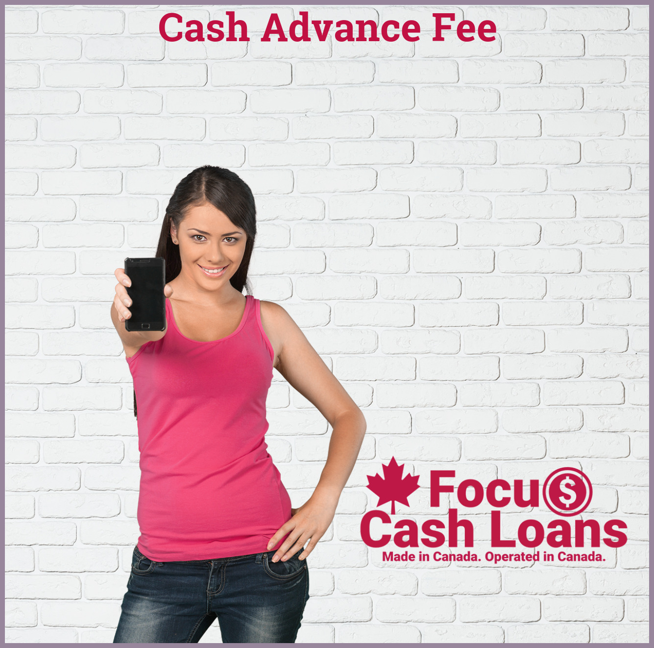 Picture of Payday Cash Advance - Easy, Safe and Secure!