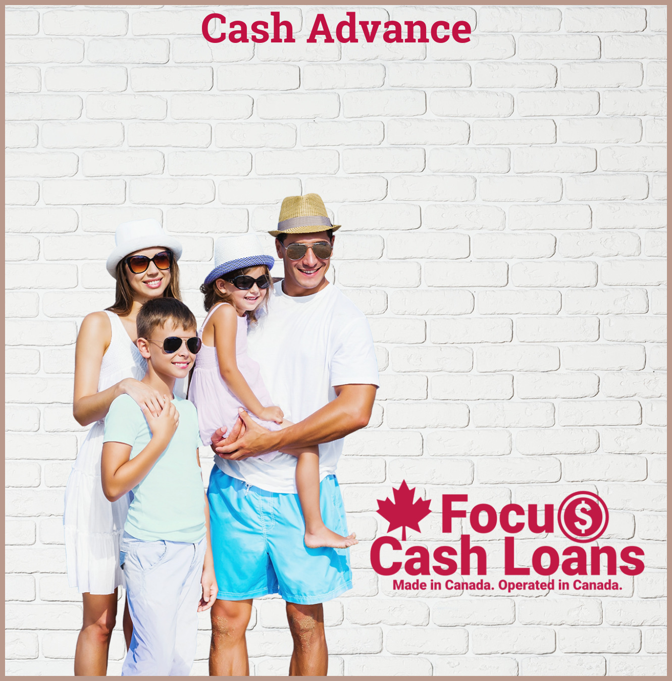 Easy Loans For People With Bad Credit - Borrow up to $1500 NOW!