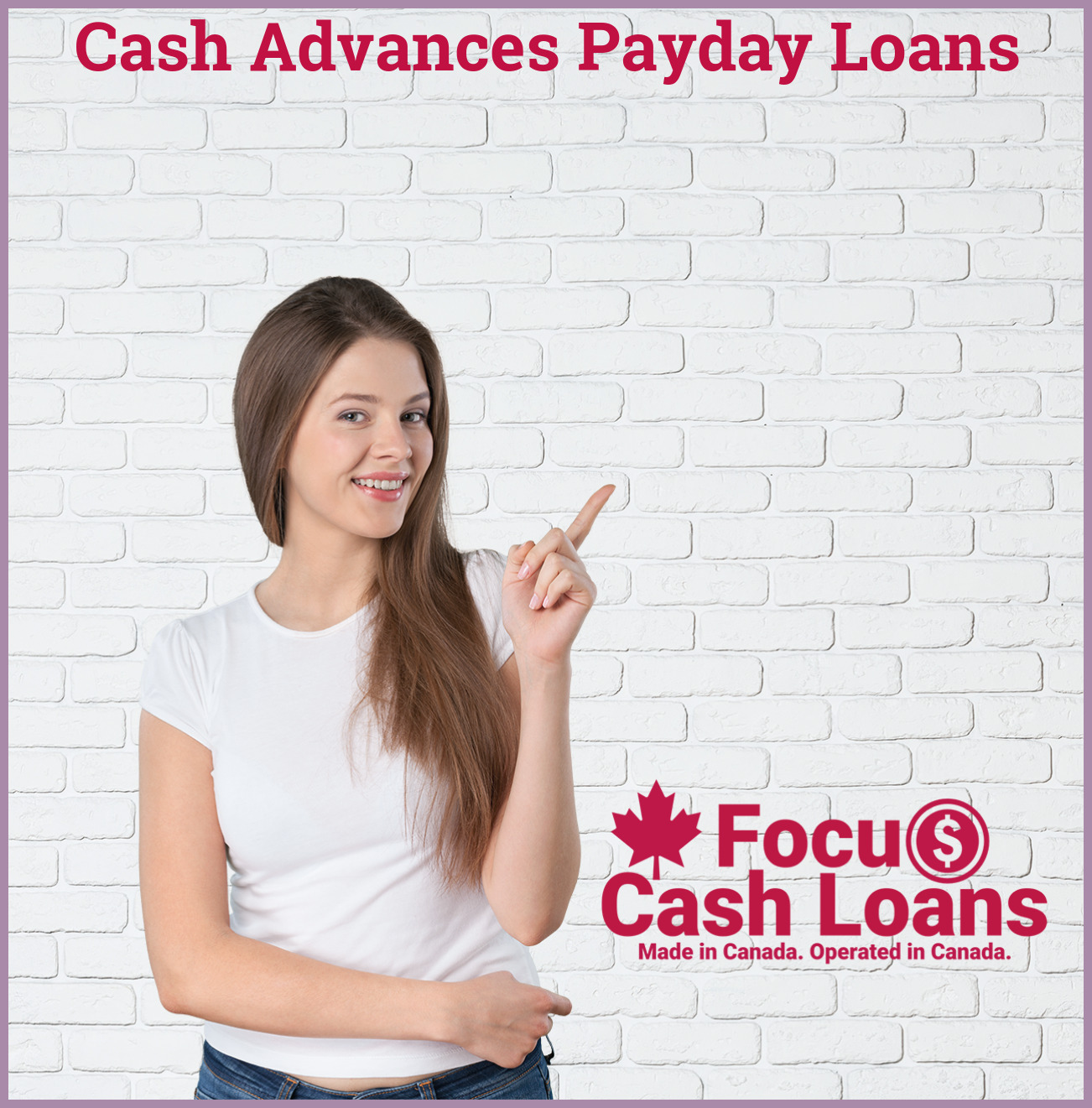 Picture of Personal Loans For People With Bad Credit In Canada