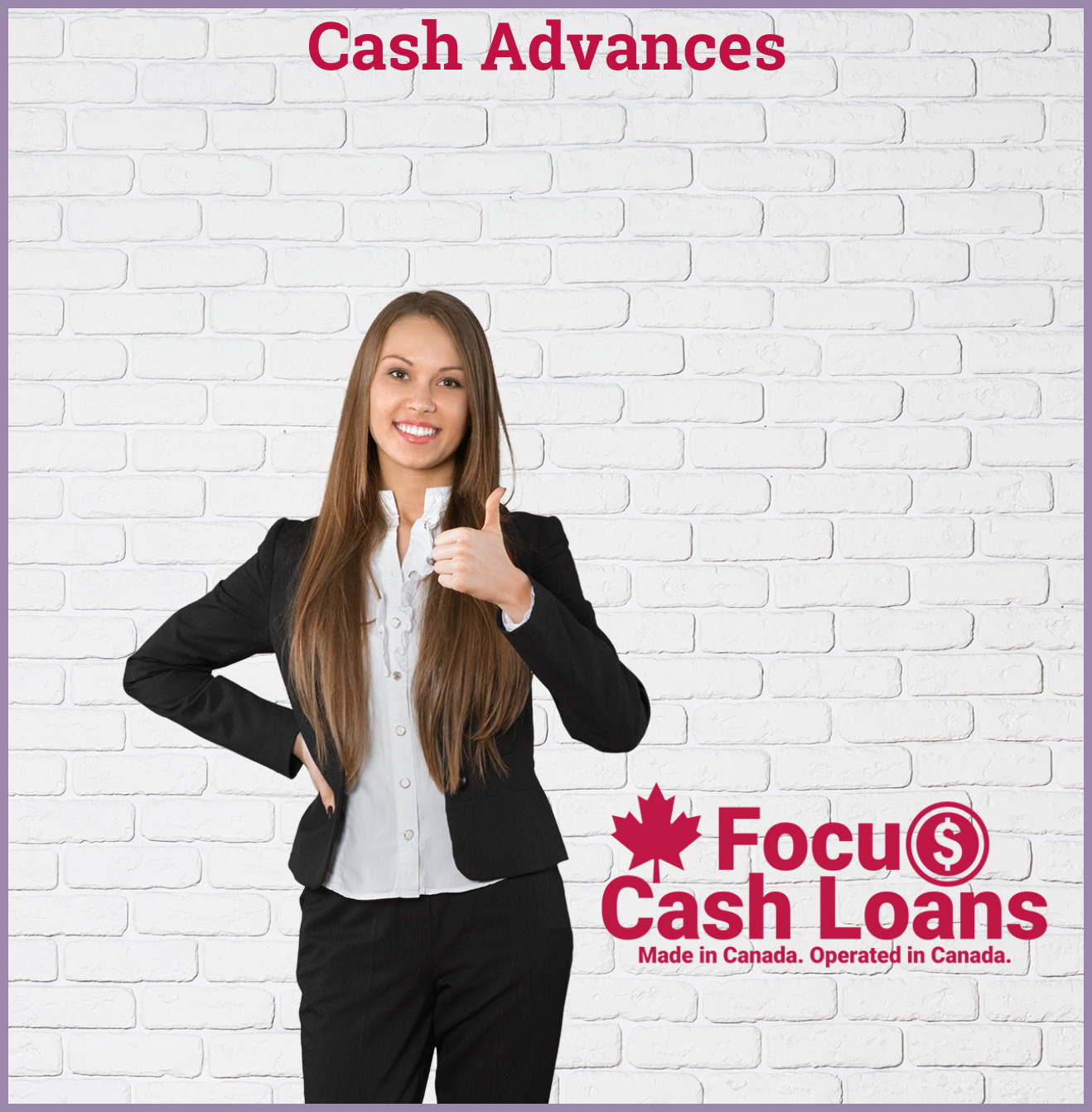 Picture of Cash Advance Loan - Bad Credit-No Problem!