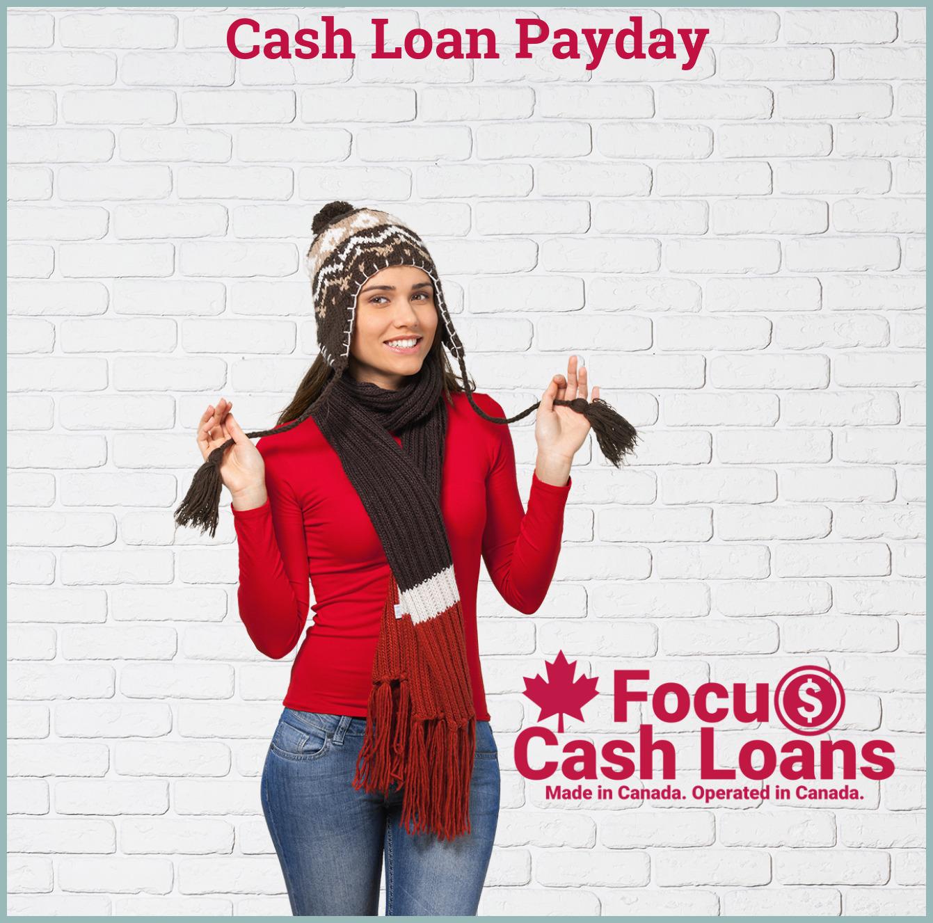 Best Bad Credit Loans - Get Cash Instantly!