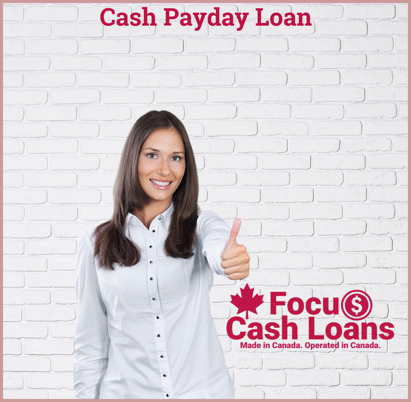 Picture of Unsecured loans for bad credit - are the perfect solution to meet all kinds of financial problems.