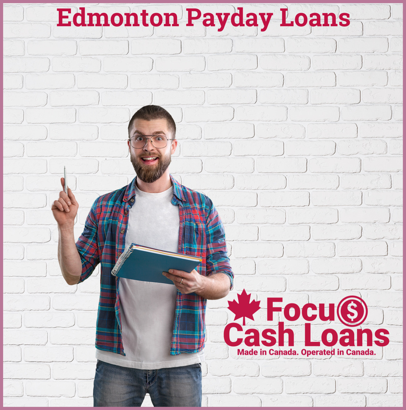 Money borrowed with the help of instant bad credit loans can be used in different purposes.