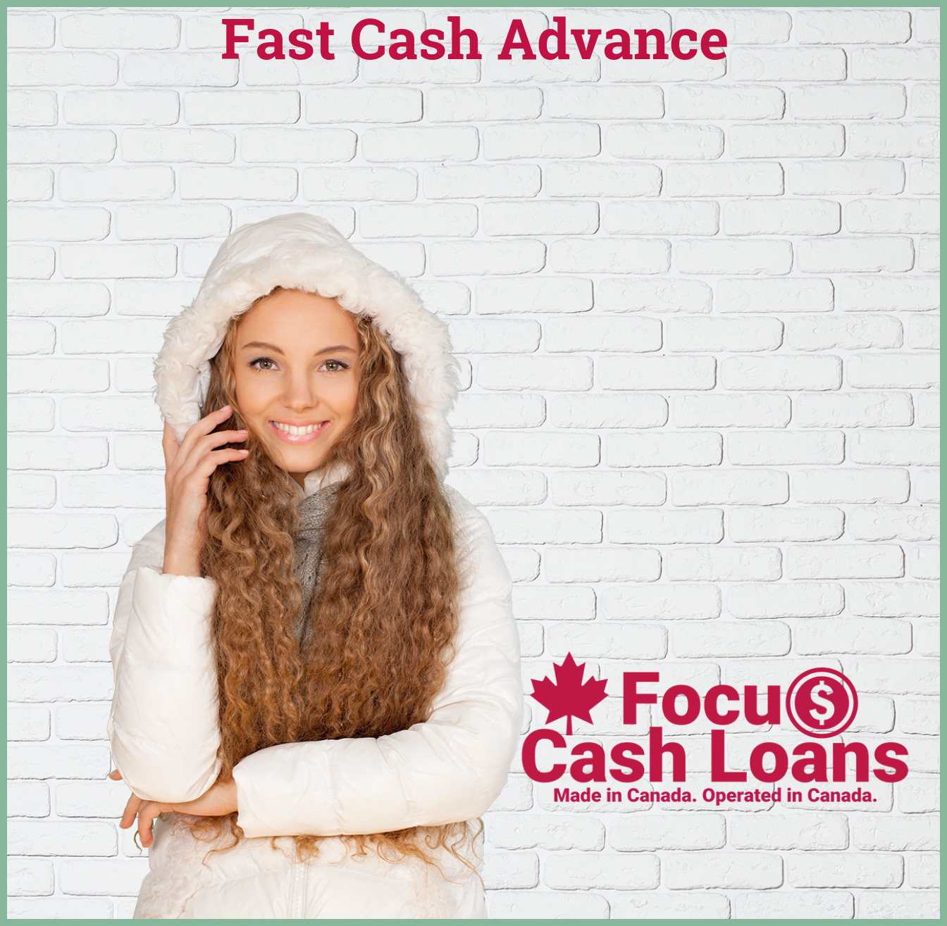 The online loans for people with bad credit can be used to solve any of your financial problems.