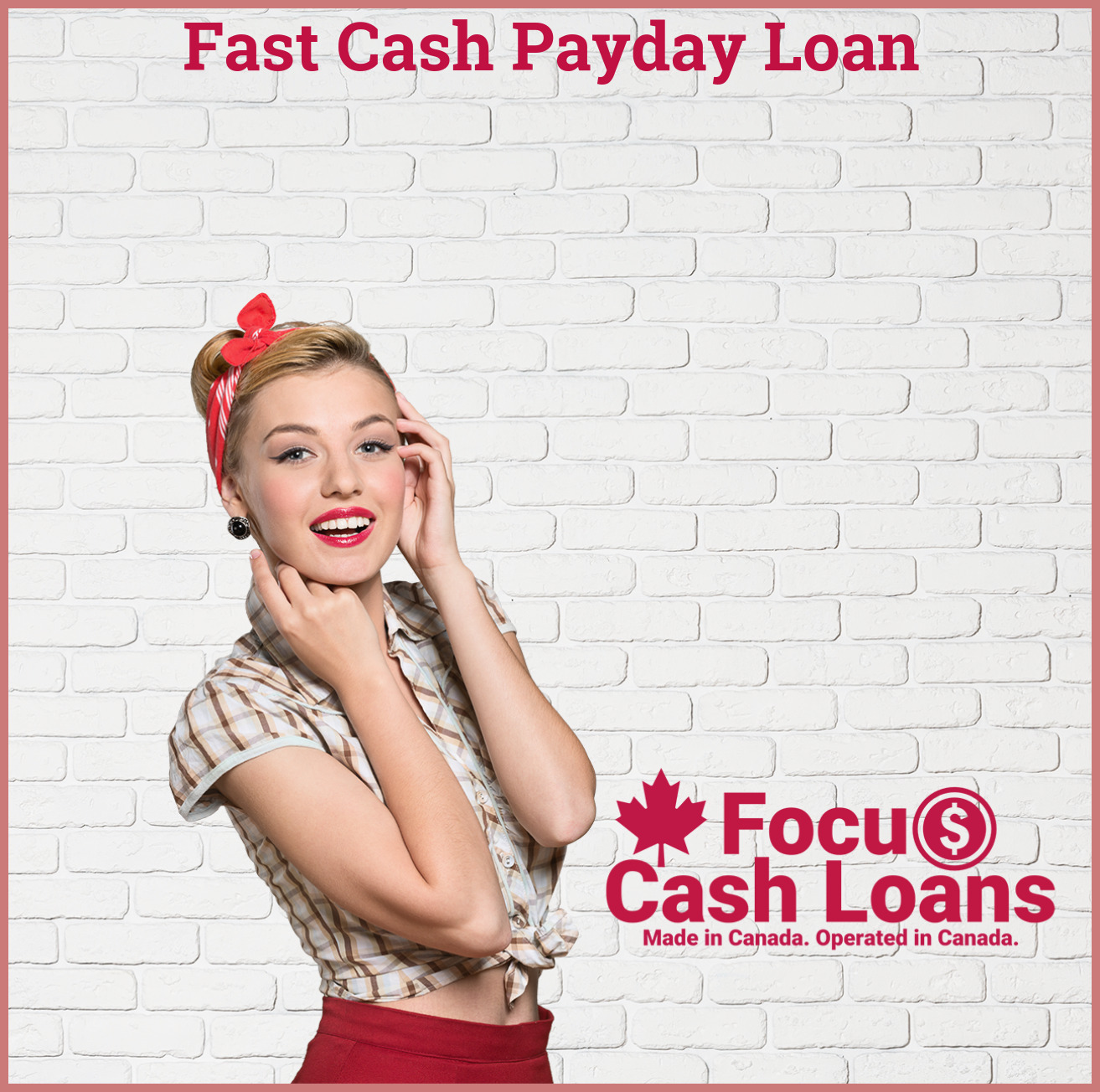 Picture of Cheap Loans For People With Bad Credit