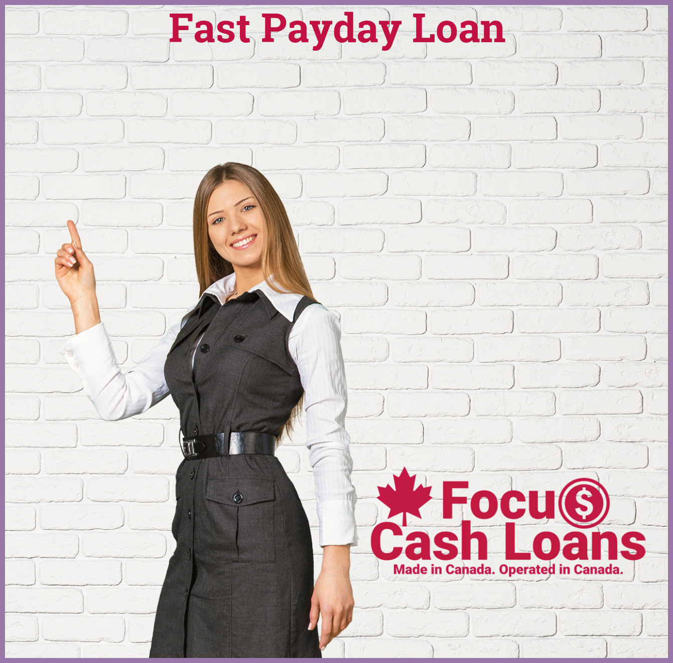 Picture of Quick Cash Payday Loans