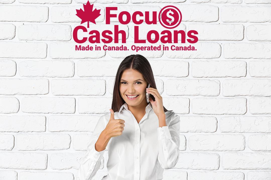 cash advance financial products internet based 24 hour