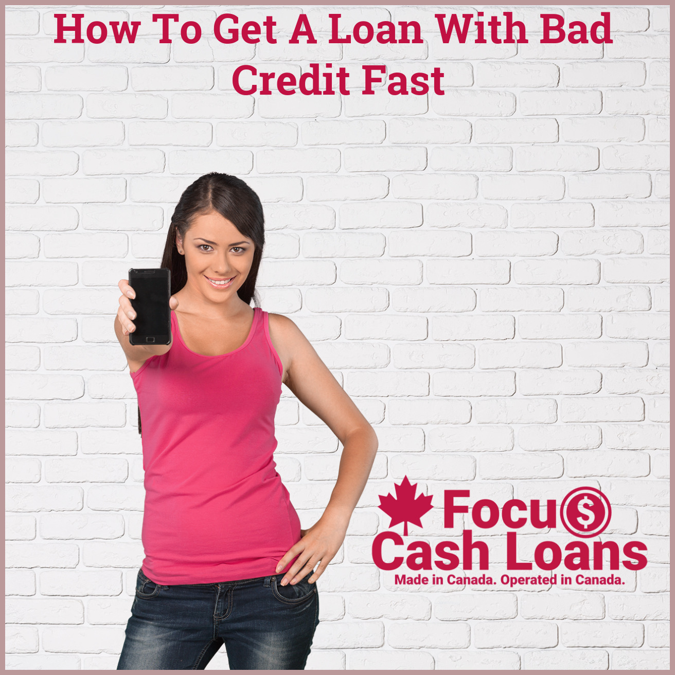 Bad credit cash loans sydney photo 2