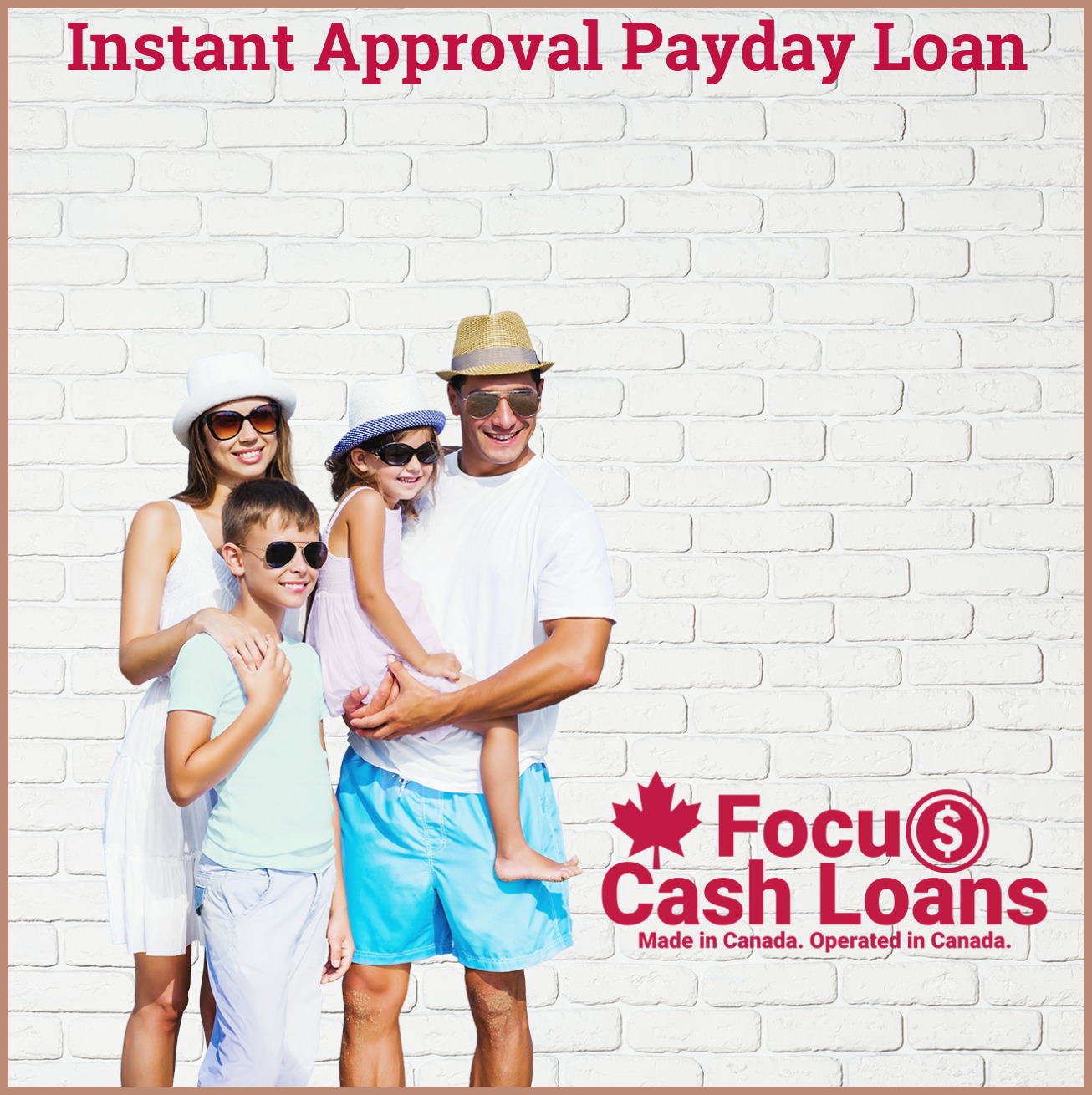 Picture of Payday Loans Faxless