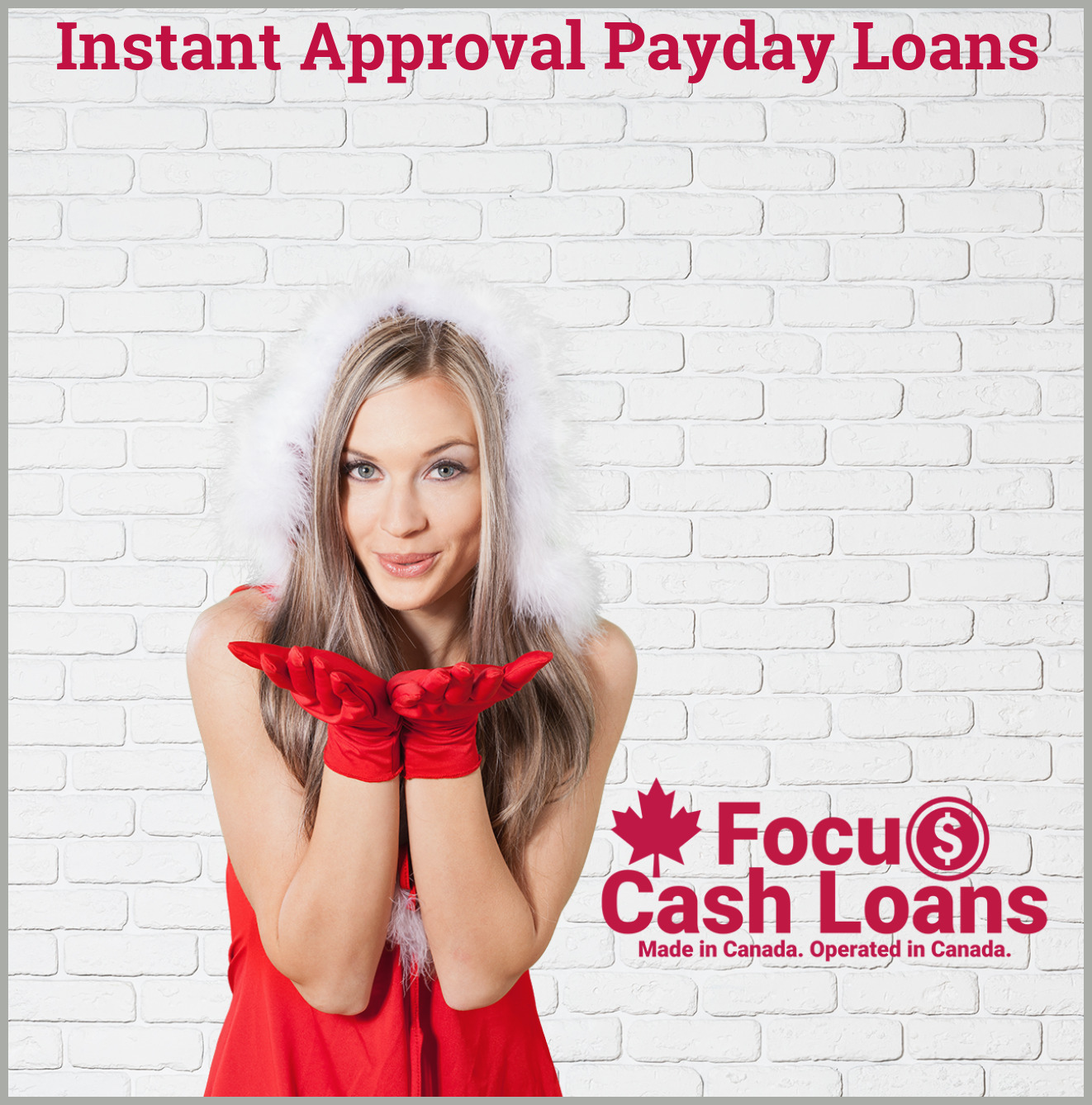 Picture of Online Payday Loan Canada