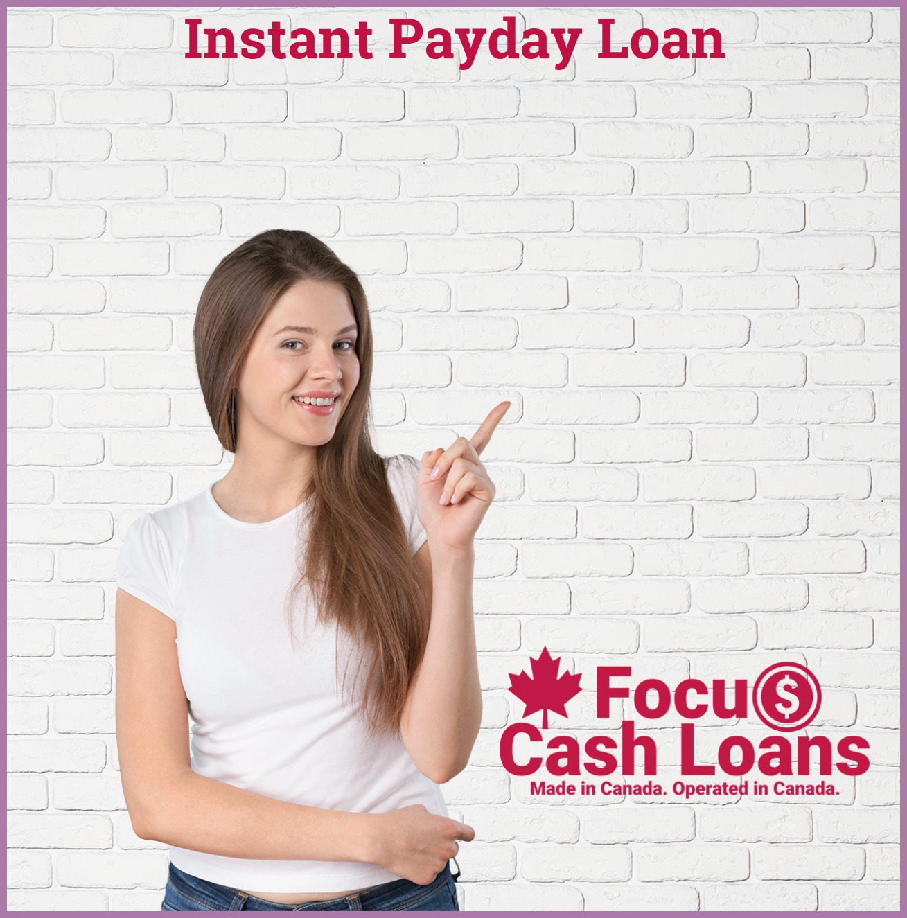 Picture of Payday Loan No Fax