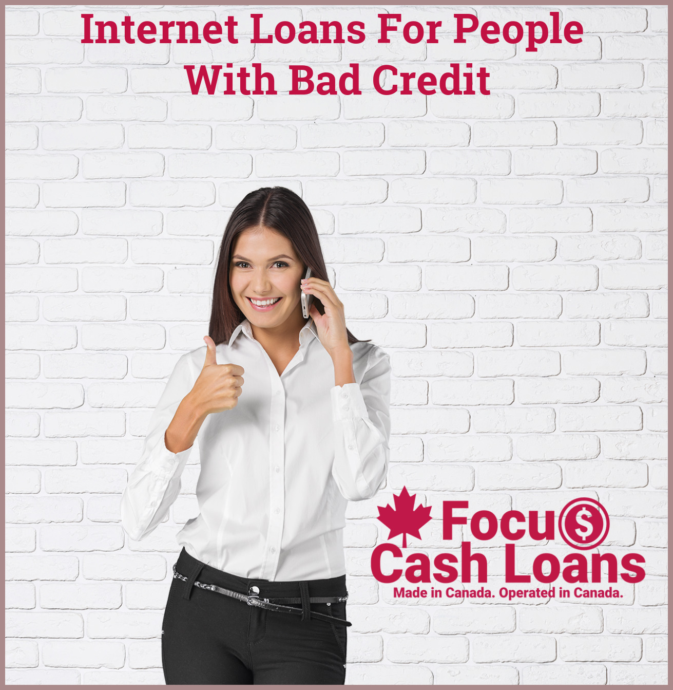 Picture of Payday Loans Bad Credit