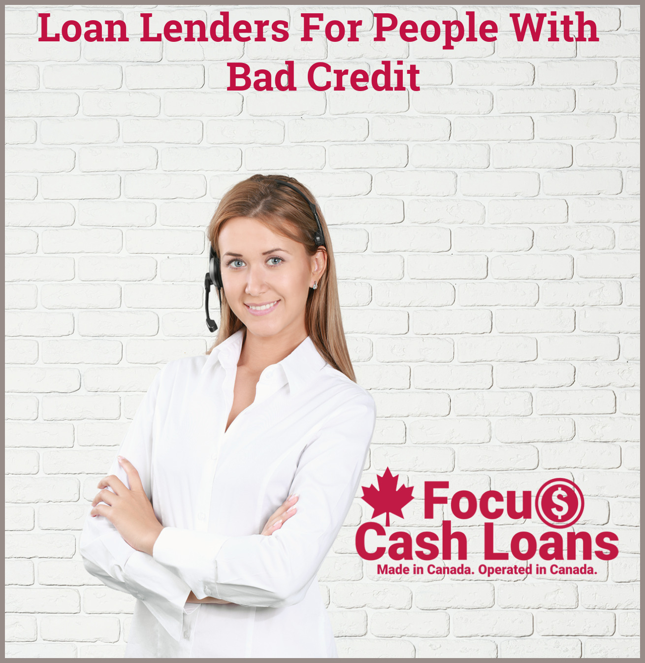 Picture of Instant Payday Loans Canada