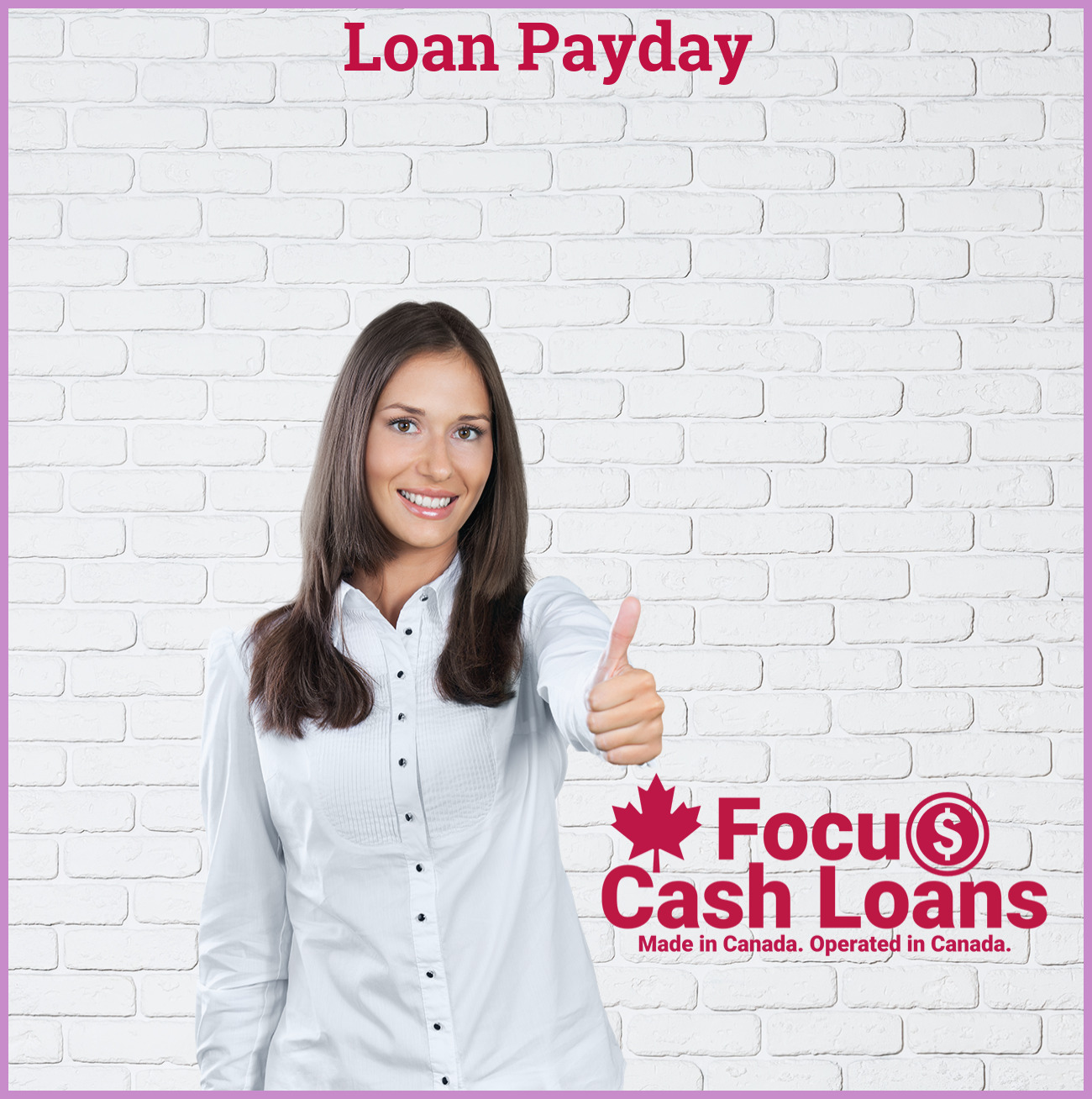 Picture of Bad Credit No Credit Loans