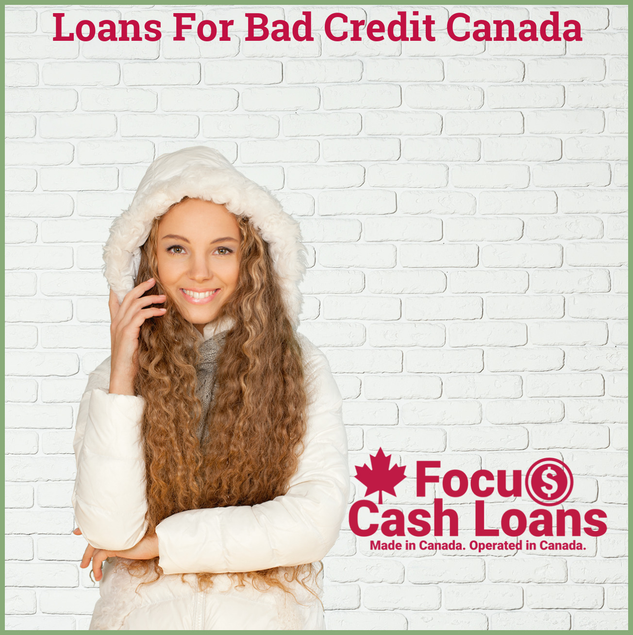 Related Bad Credit Loans Products