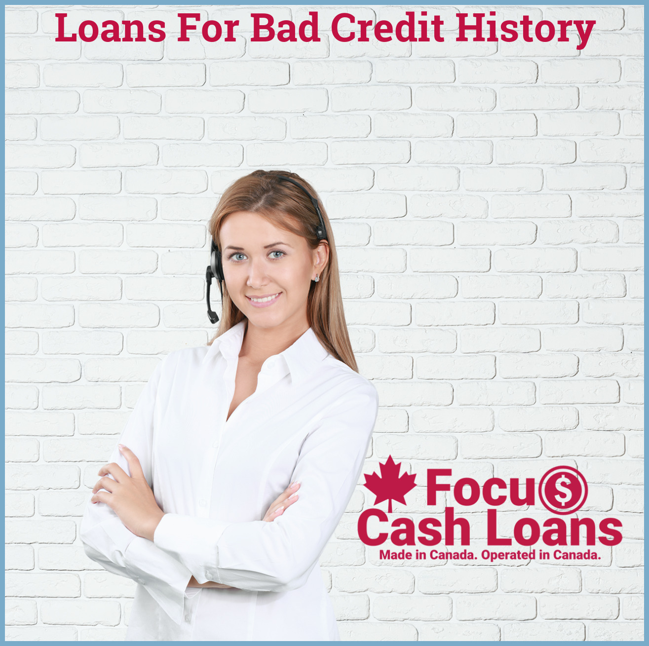 Picture of How To Get A Loan With Bad Credit
