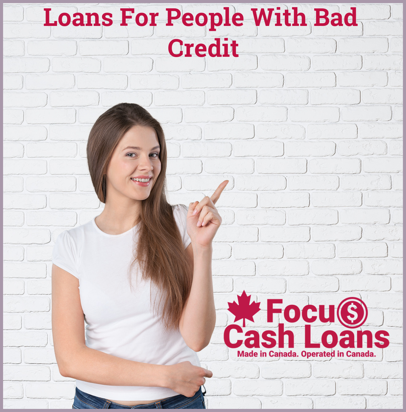 Picture of Payday Loans Hamilton Ontario