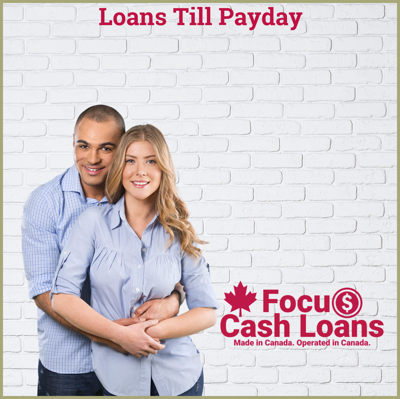 Picture of Loans People Bad Credit
