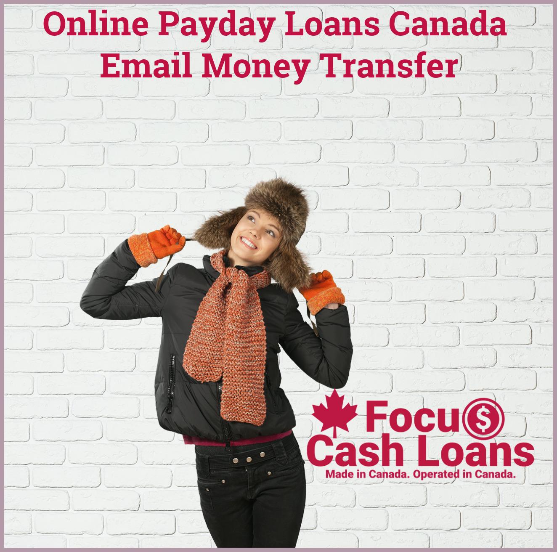 Payday advance in el cajon ca picture 3