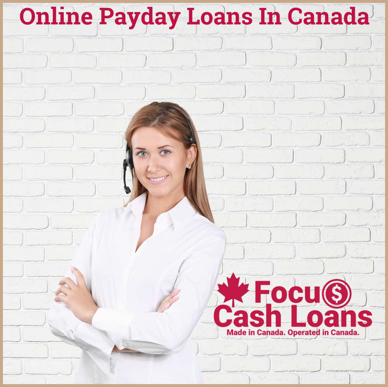 Picture of Payday Loan Canada