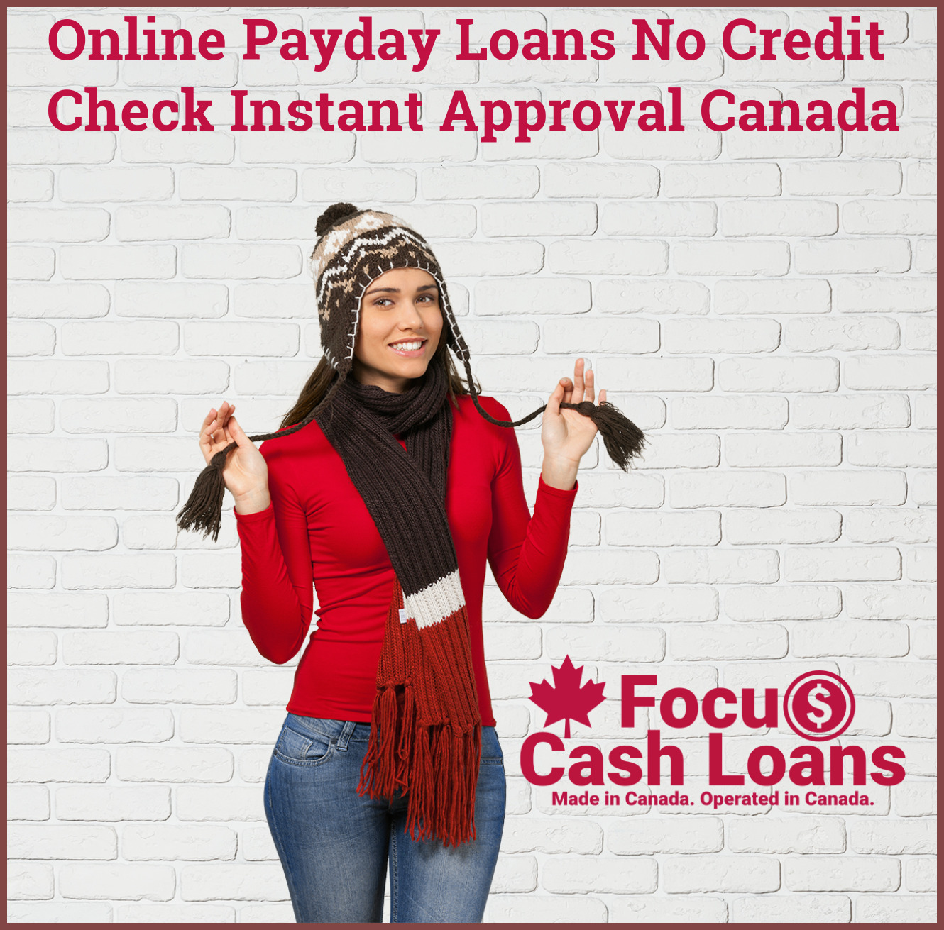 Picture of Guaranteed Payday Loans
