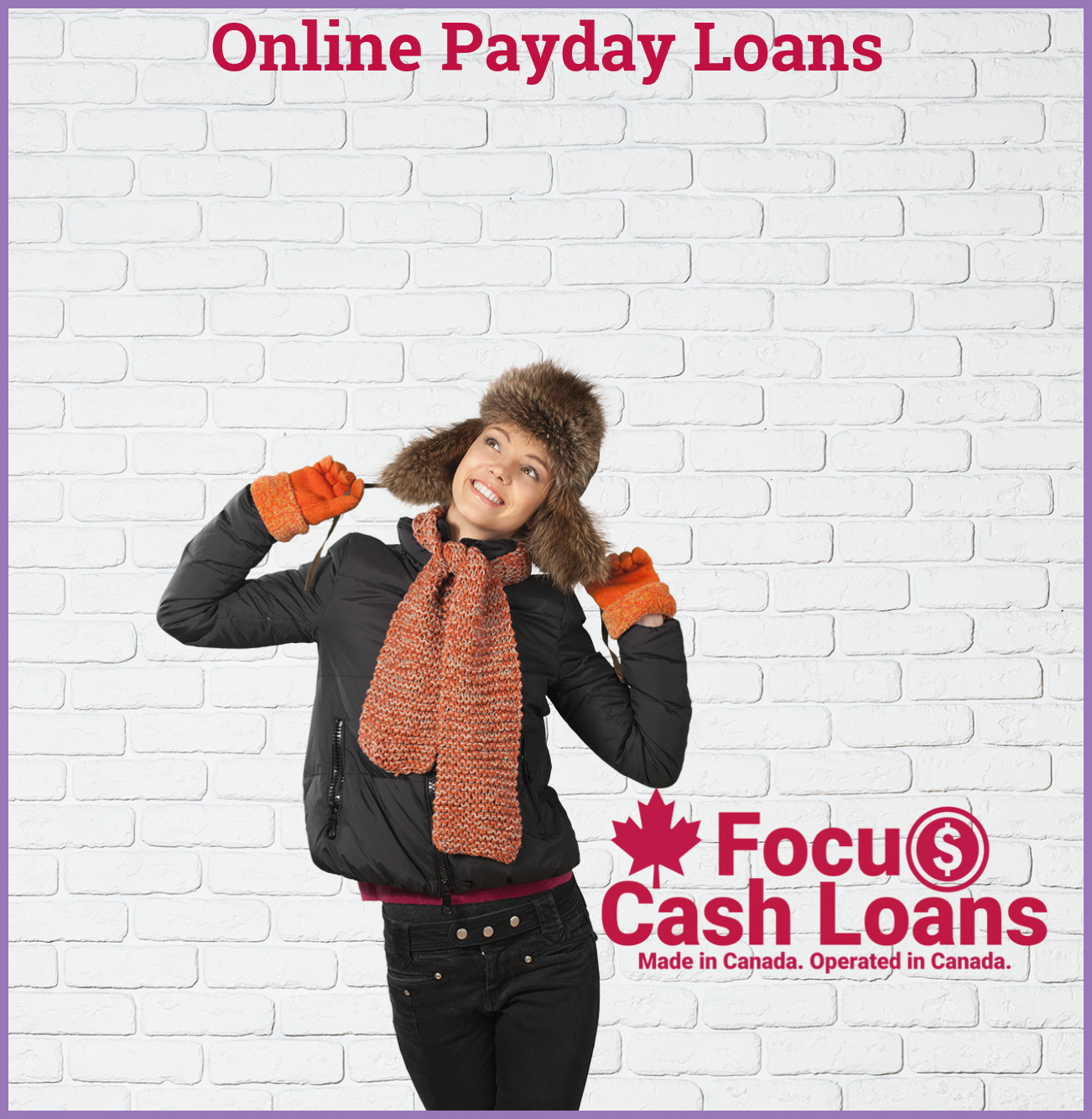 Picture of Very Bad Credit Loans