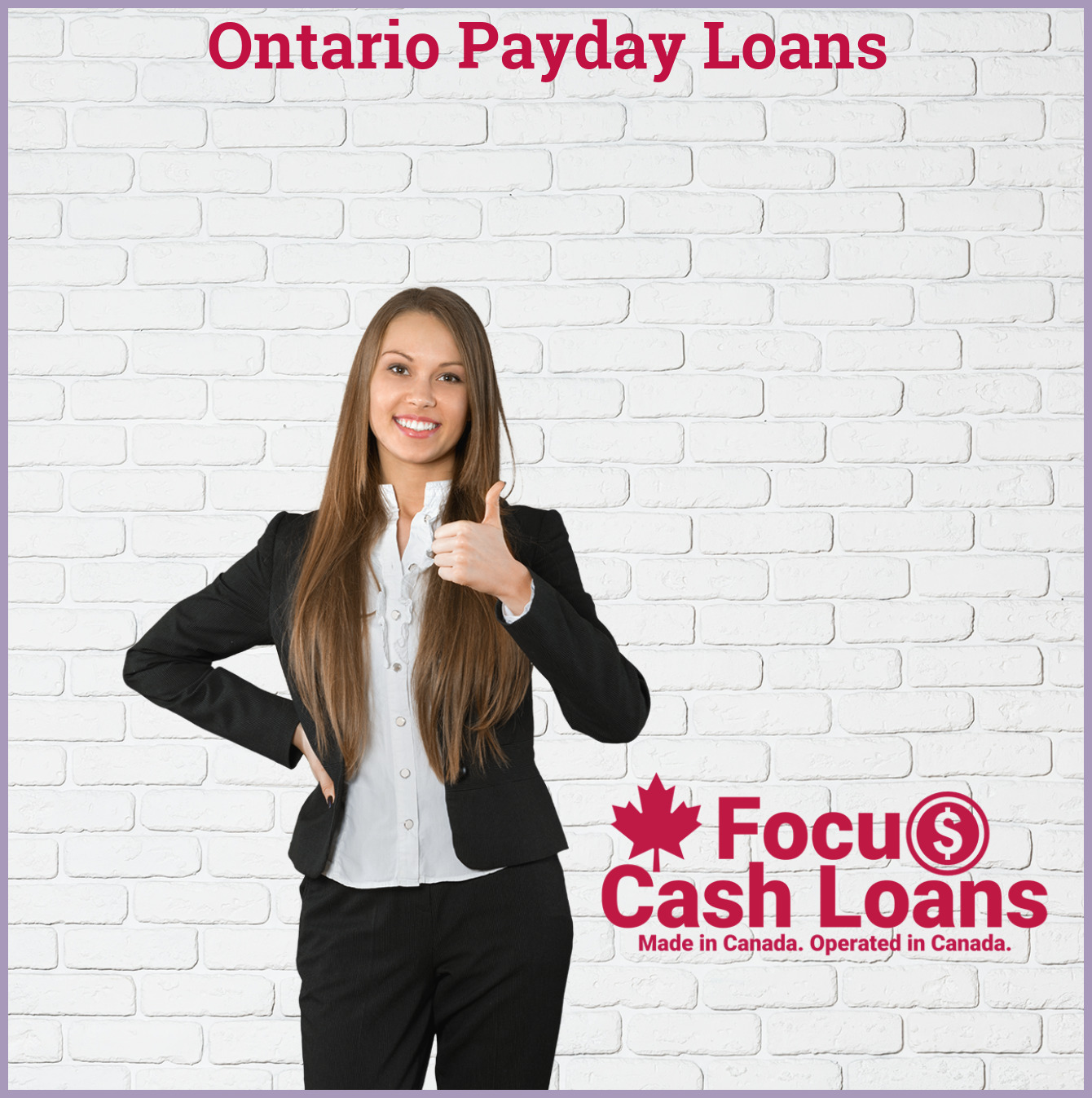 Picture of Unsecured Personal Loans for Bad Credit