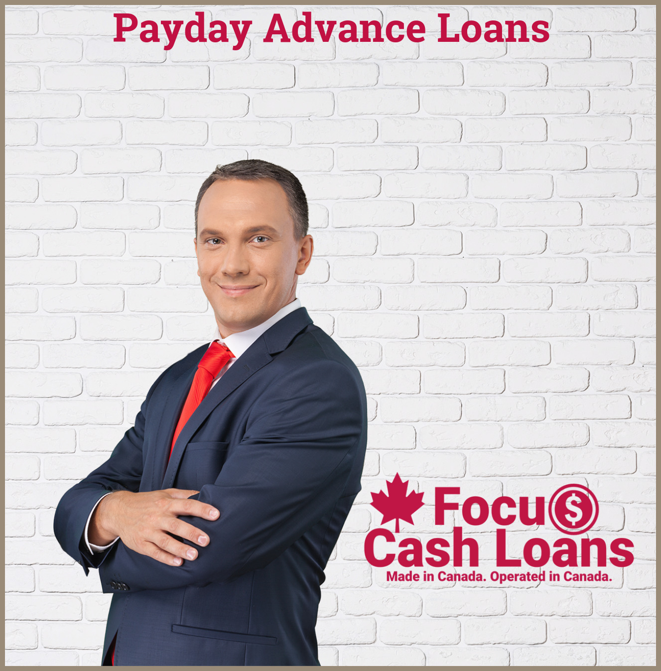 Personal loans for bad credit can be approved in as little as a few minutes.