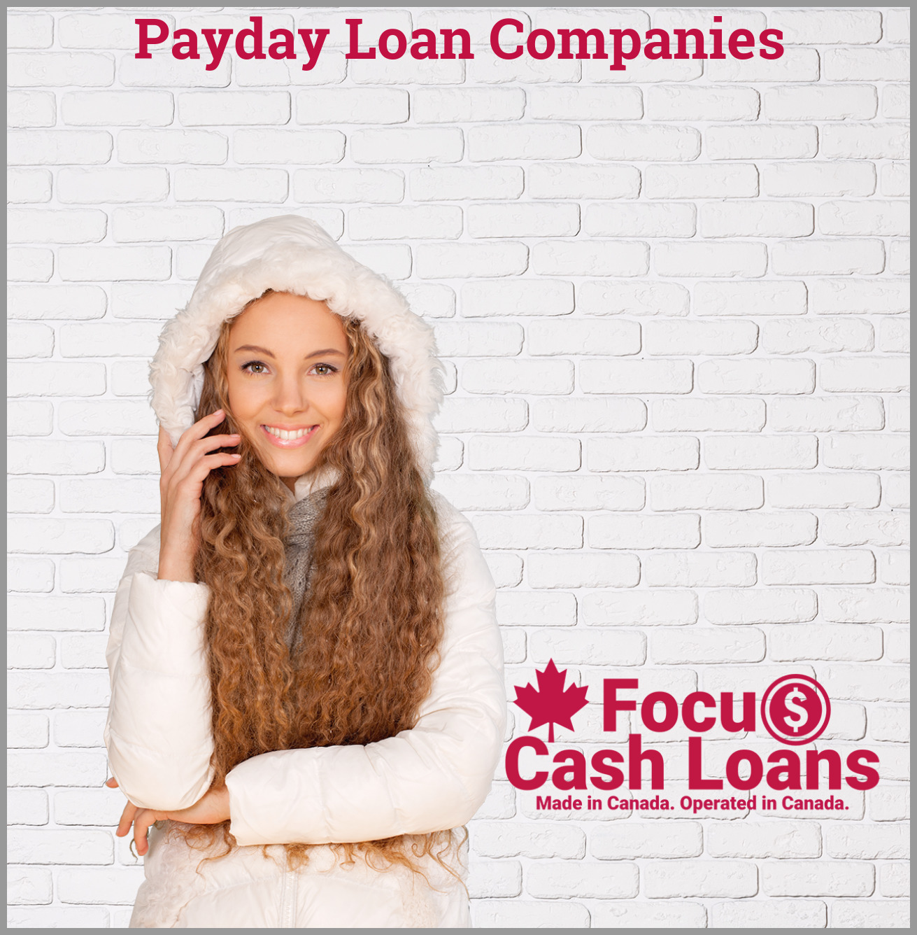Picture of family that got - Bad Credit Loan People - Easy to borrow up to $1500 today.