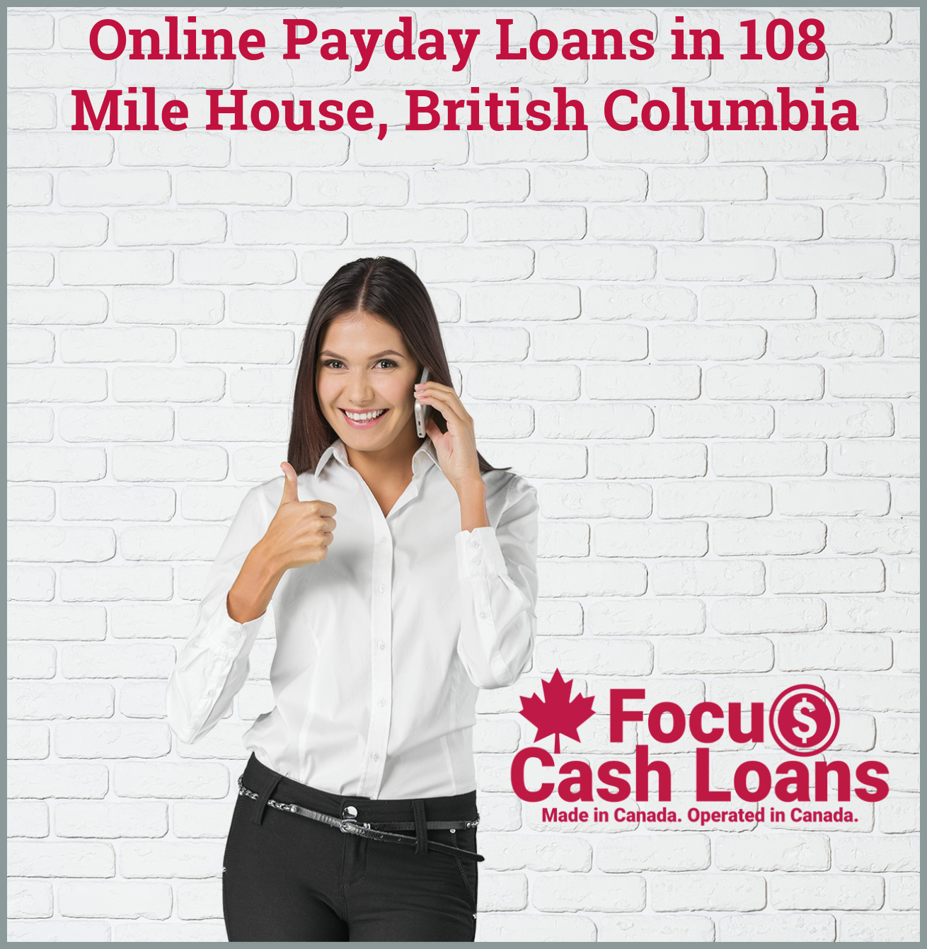 Picture of Loan Lenders for People with Bad Credit