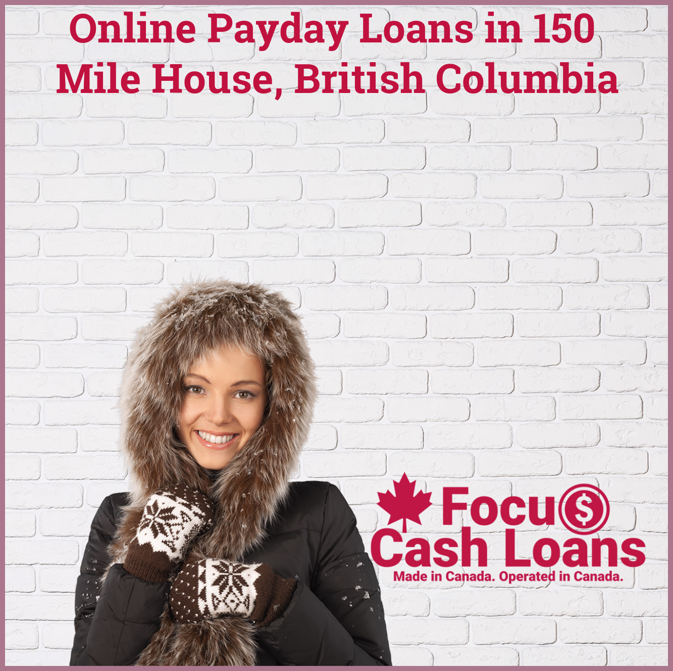 Fast Payday Loan – Your money is waiting!