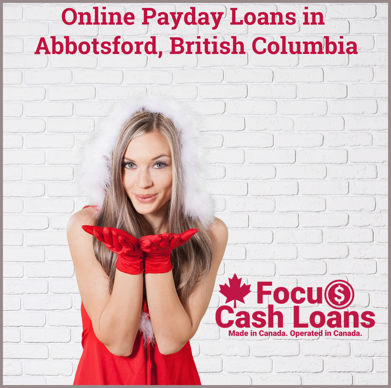 Picture of Payday Loans Ontario