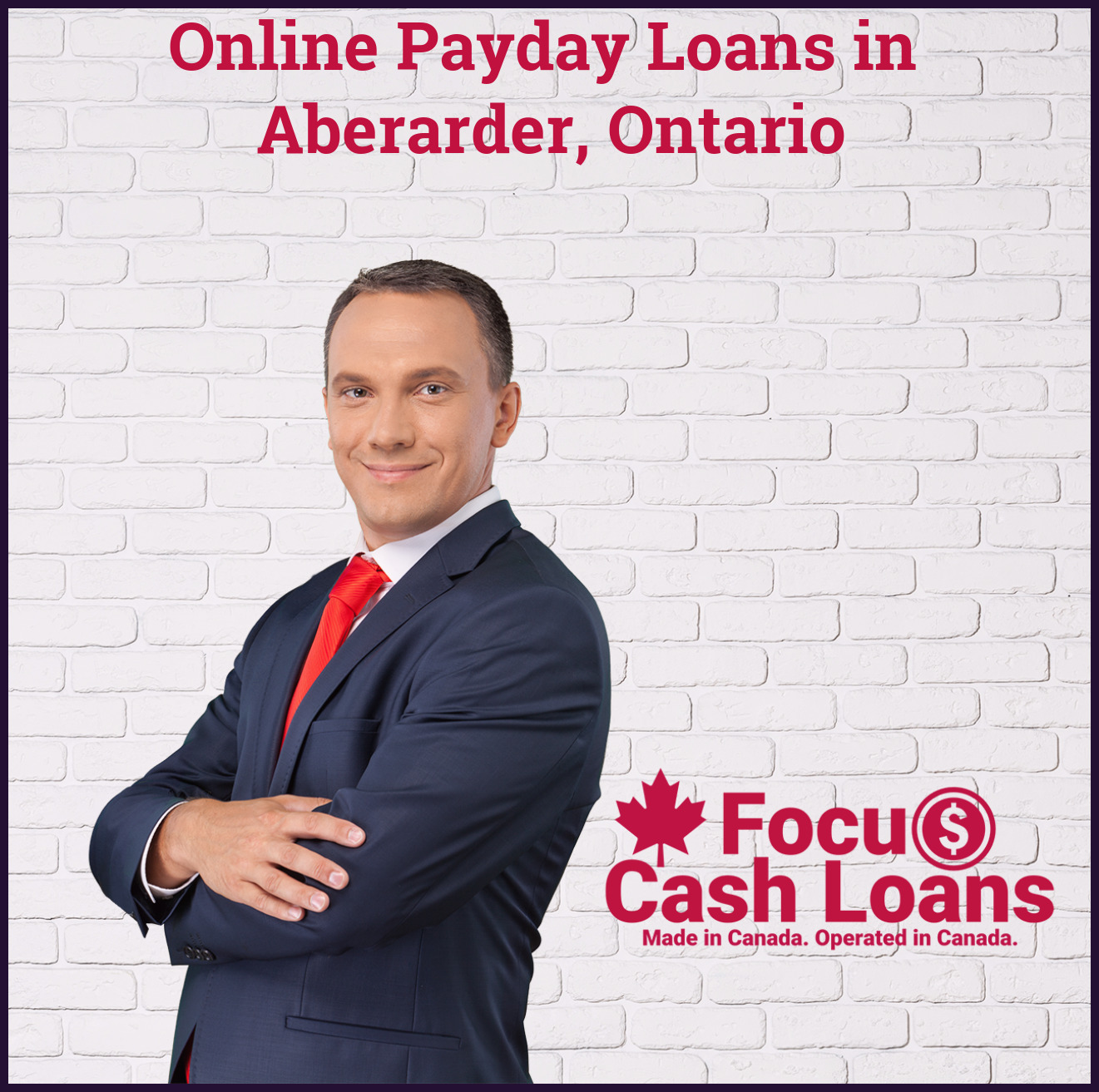 Picture of Personal Bad Credit Loan