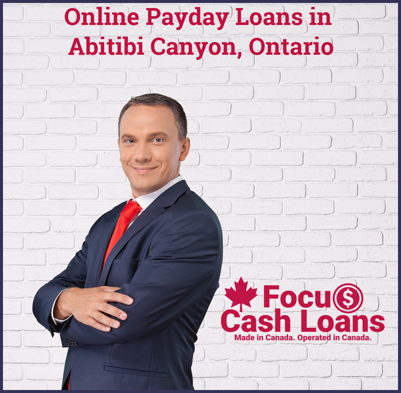 Picture of Money Loans for People with Bad Credit