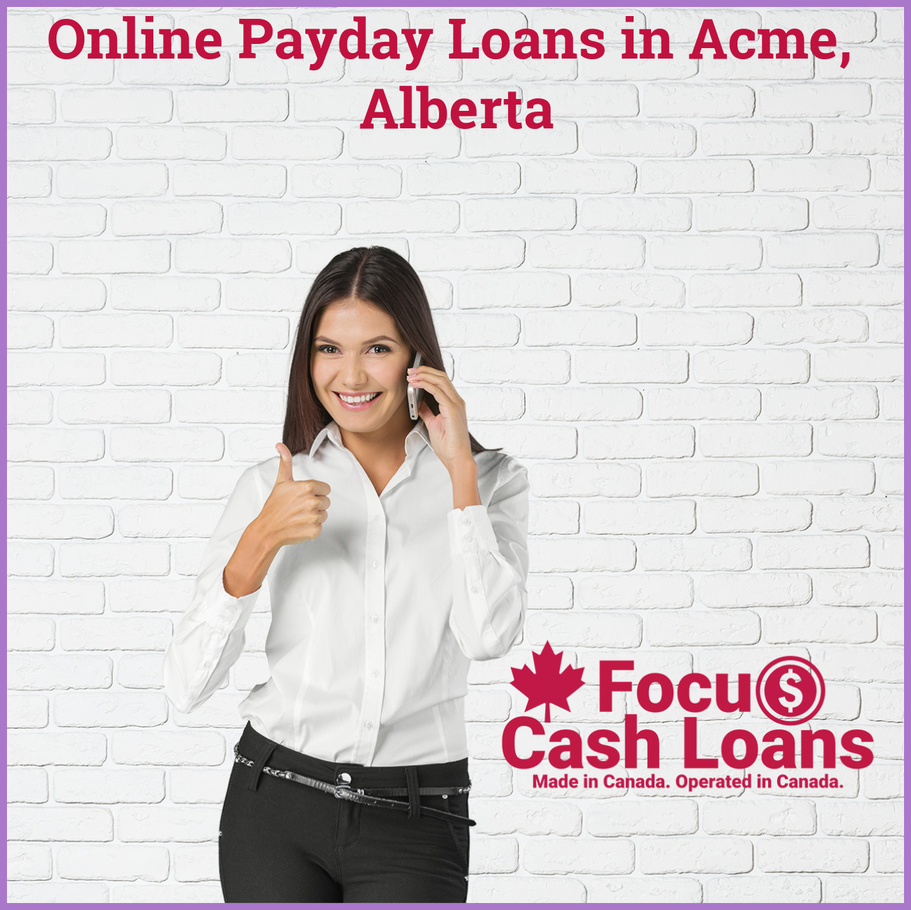 Picture of Unsecured Loans With Bad Credit