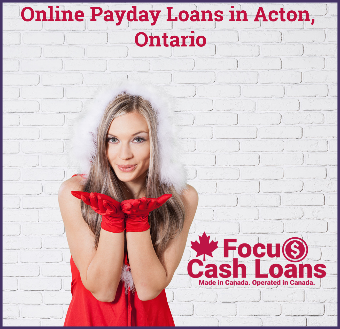 Picture of Bad Credit Payday Loan