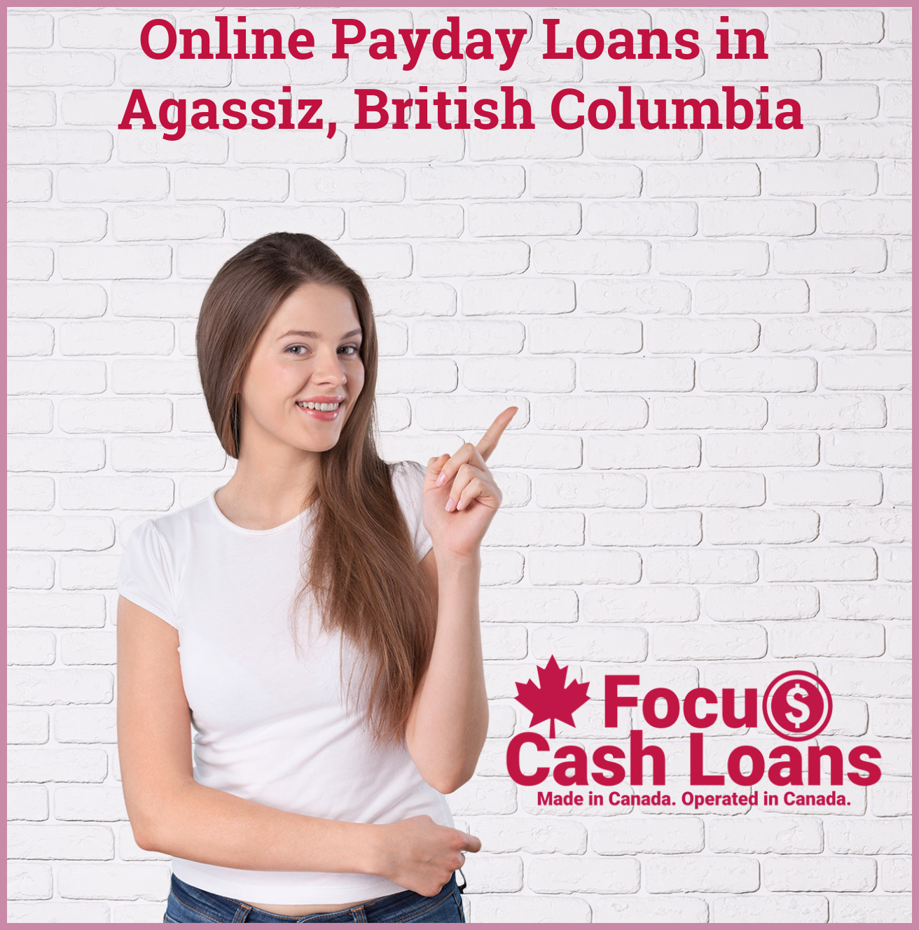 picture of Personal Loans for People with Bad Credit - Perfect For People With Bad Credit Rating.