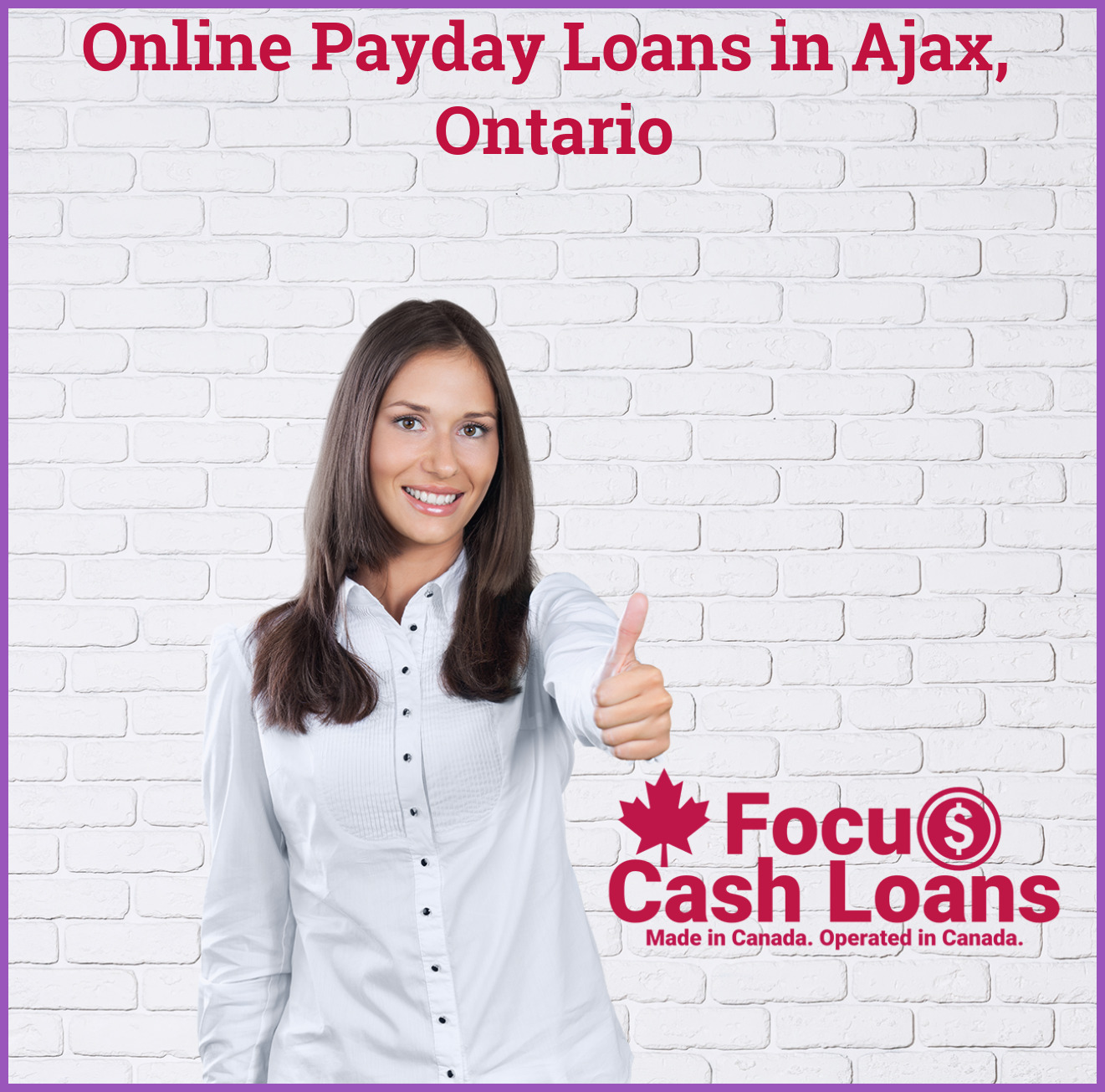 Picture of Instant Approval Payday Loan