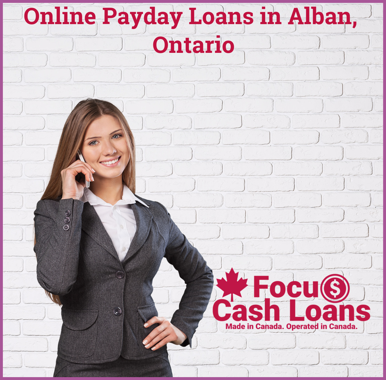 Picture of Payday Loans Canada Online