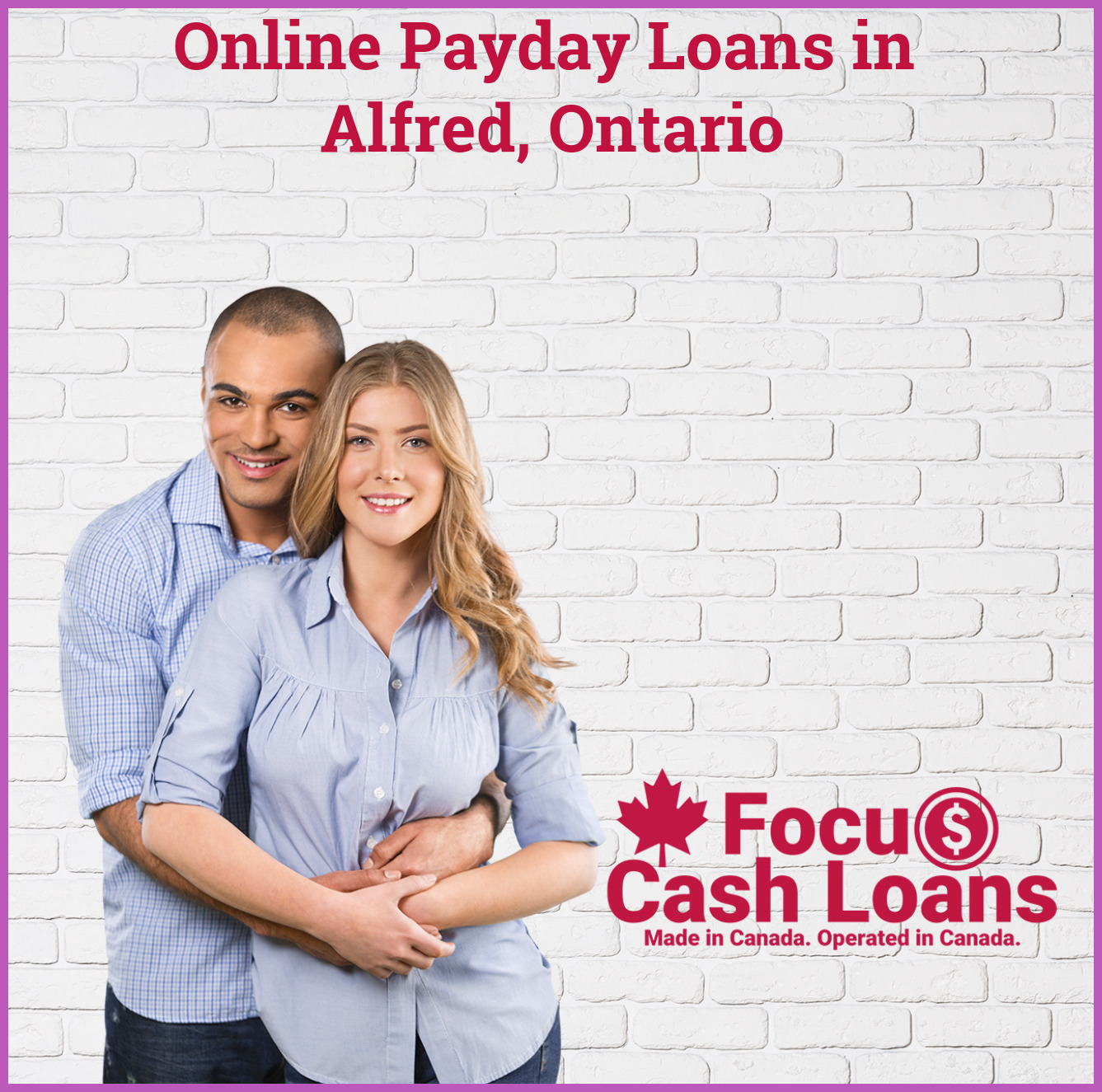 Picture of Payday Loans Online Canada
