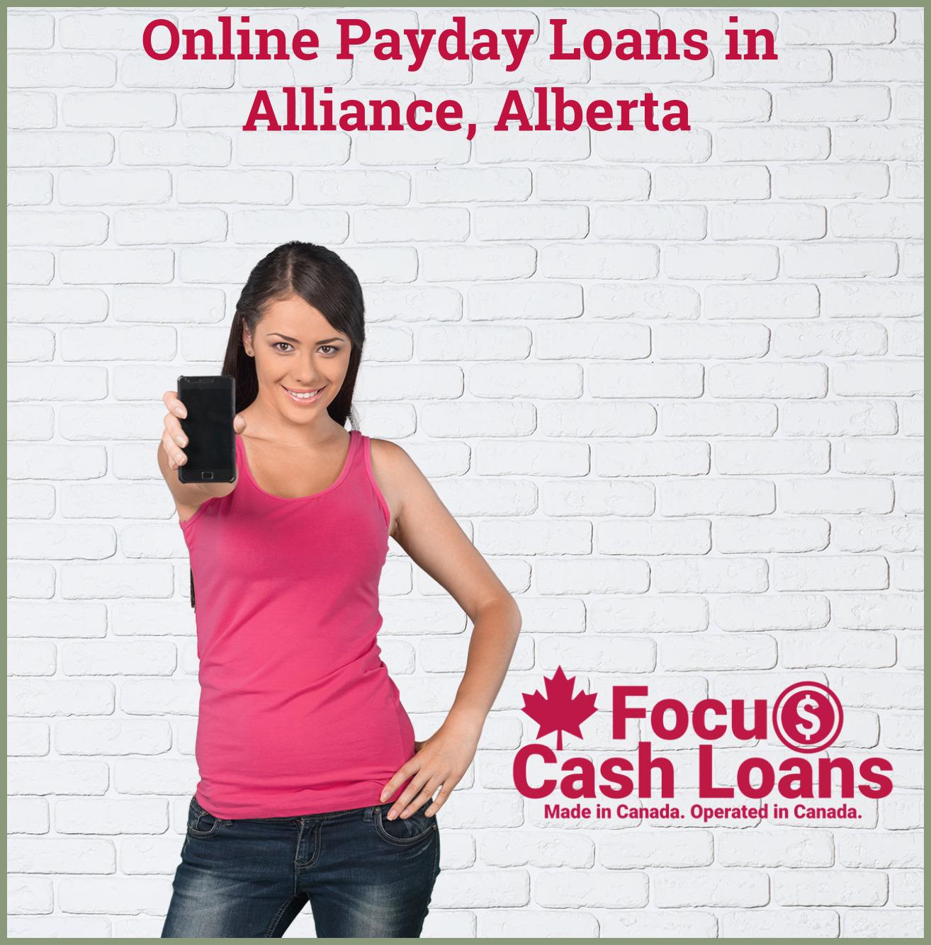 Bad Credit Loans Lenders - Get Cash Instantly!